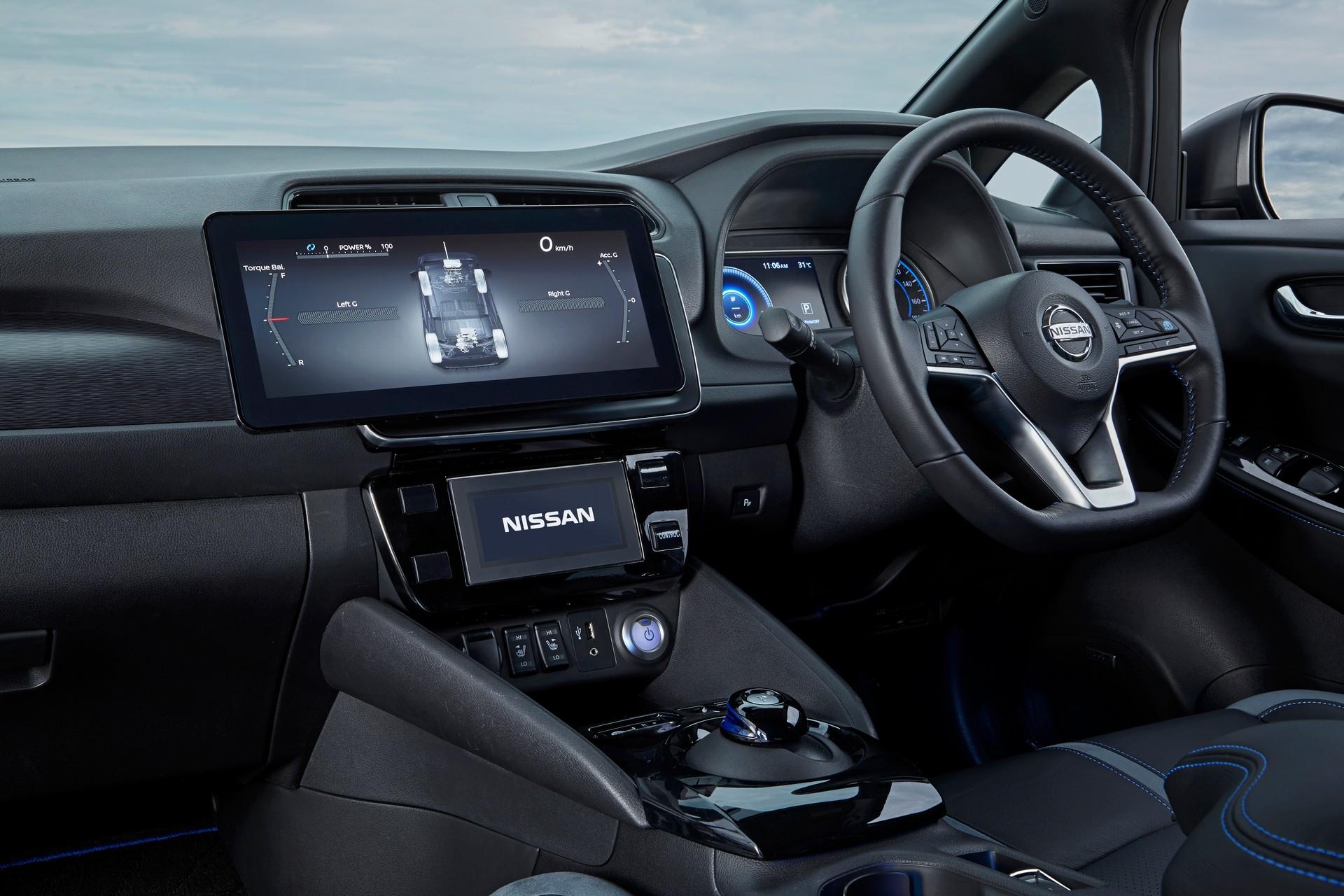 Nissan-e-4ORCE-Concept-6