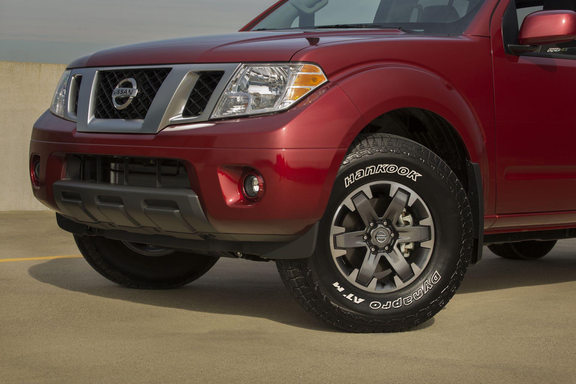 2020-Frontier-Wheel1
