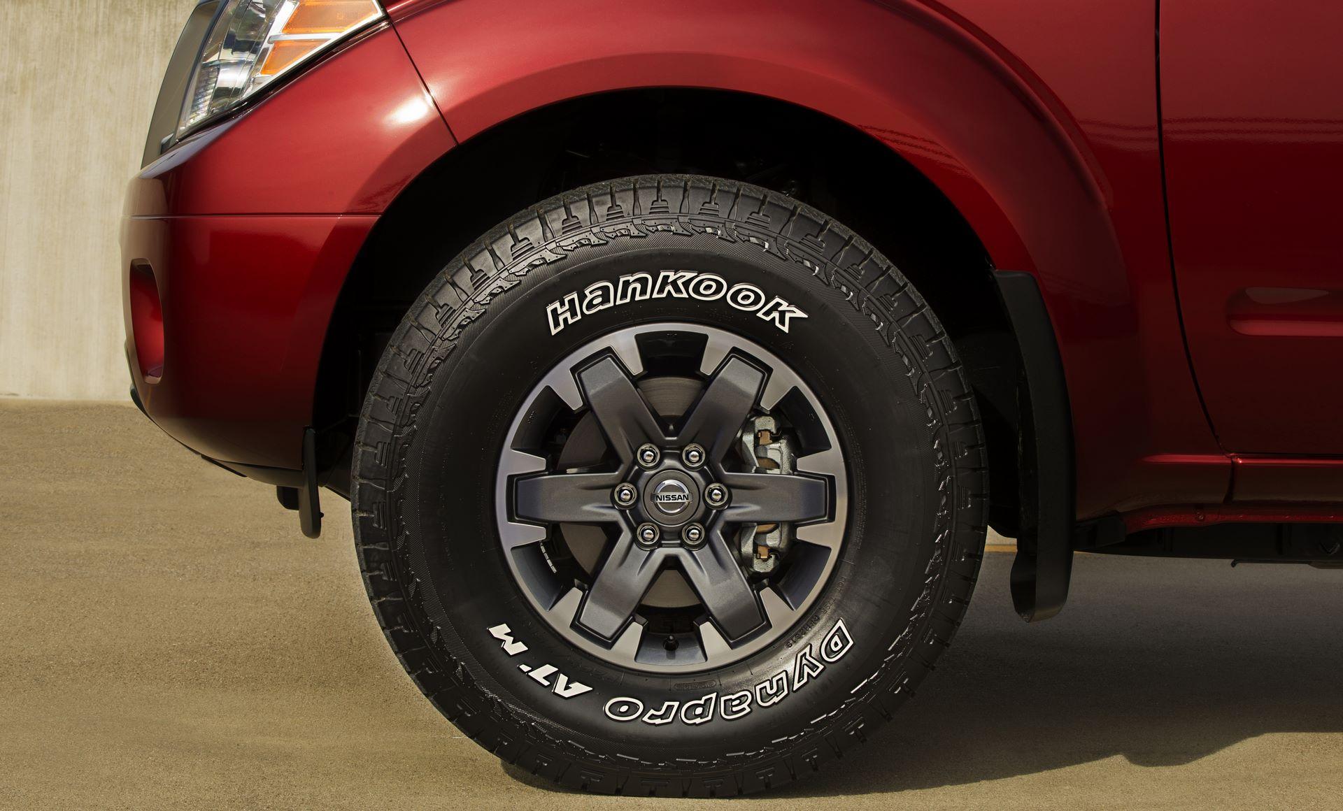 2020-Nissan-Wheel-2
