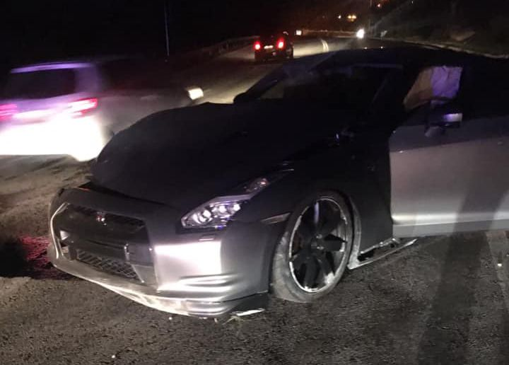 Nissan-GT-R-Crash-2