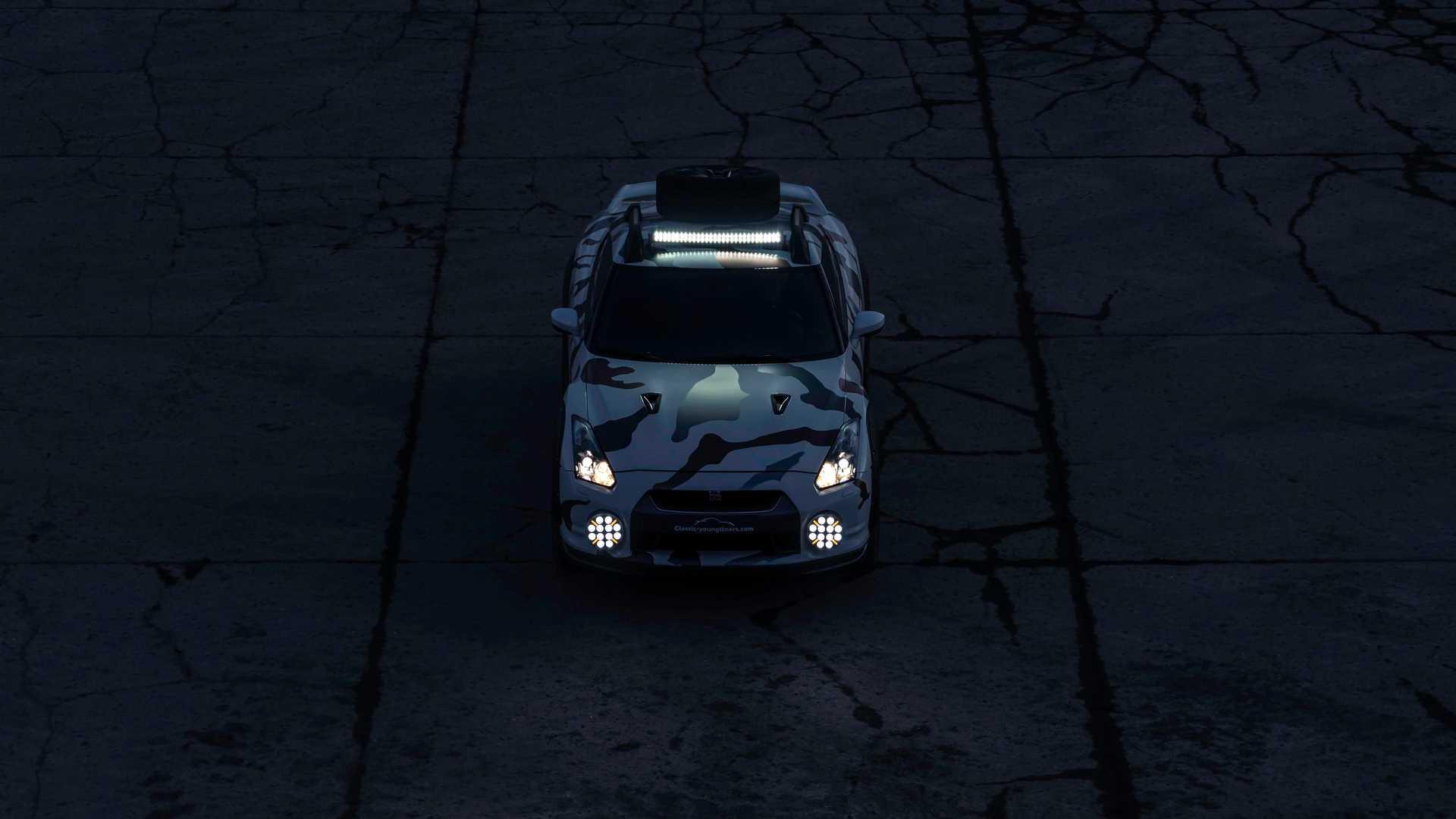 Nissan-GT-R-Offroad-Godzilla-2.0-10