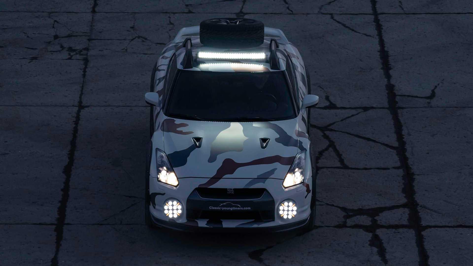 Nissan-GT-R-Offroad-Godzilla-2.0-11
