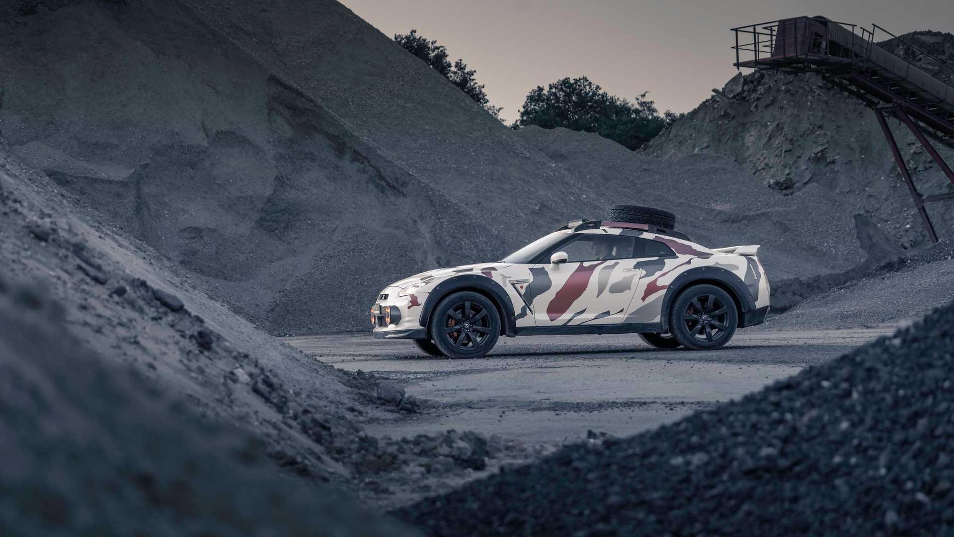 Nissan-GT-R-Offroad-Godzilla-2.0-12