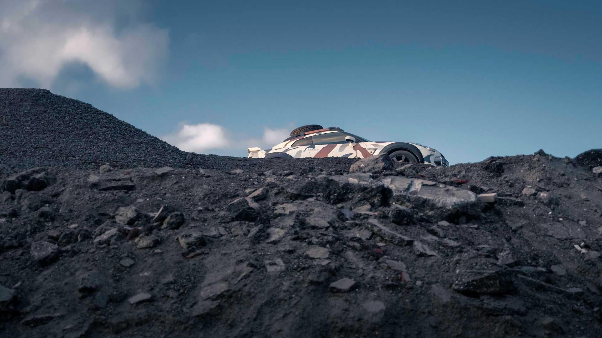 Nissan-GT-R-Offroad-Godzilla-2.0-13