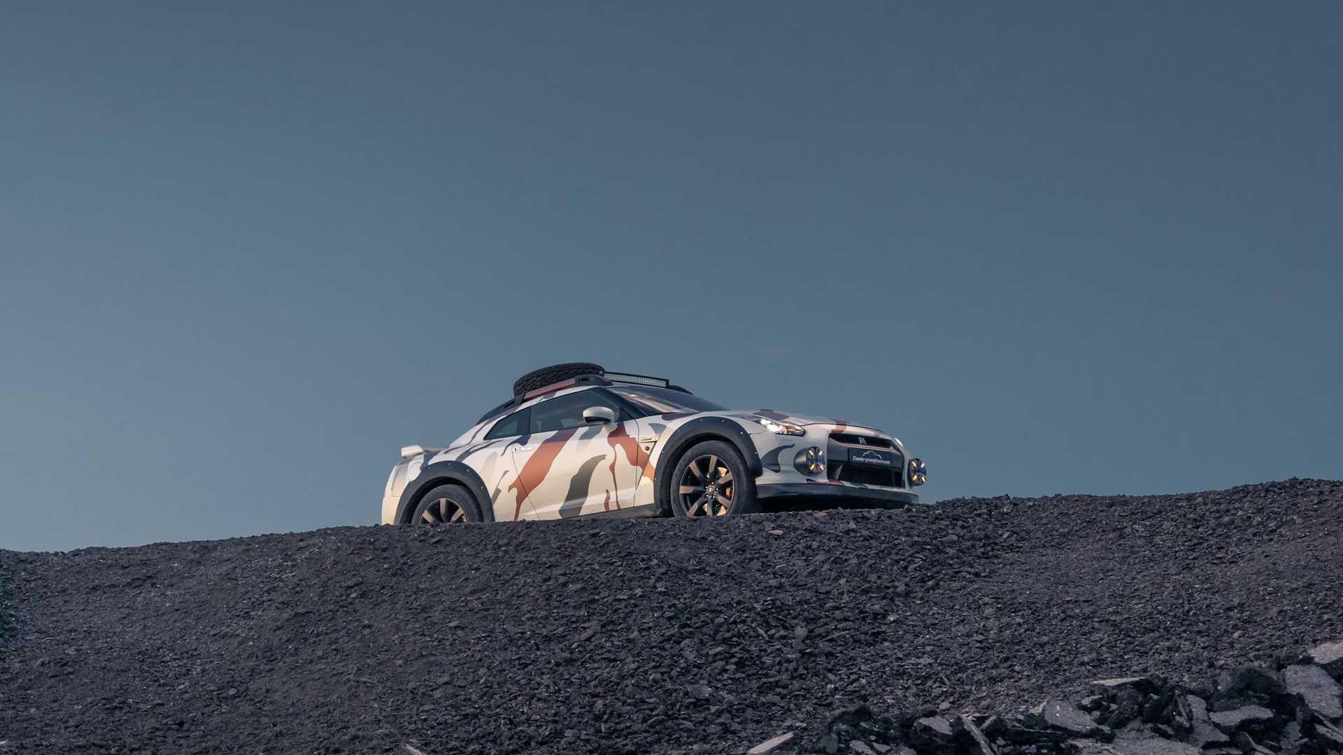 Nissan-GT-R-Offroad-Godzilla-2.0-16