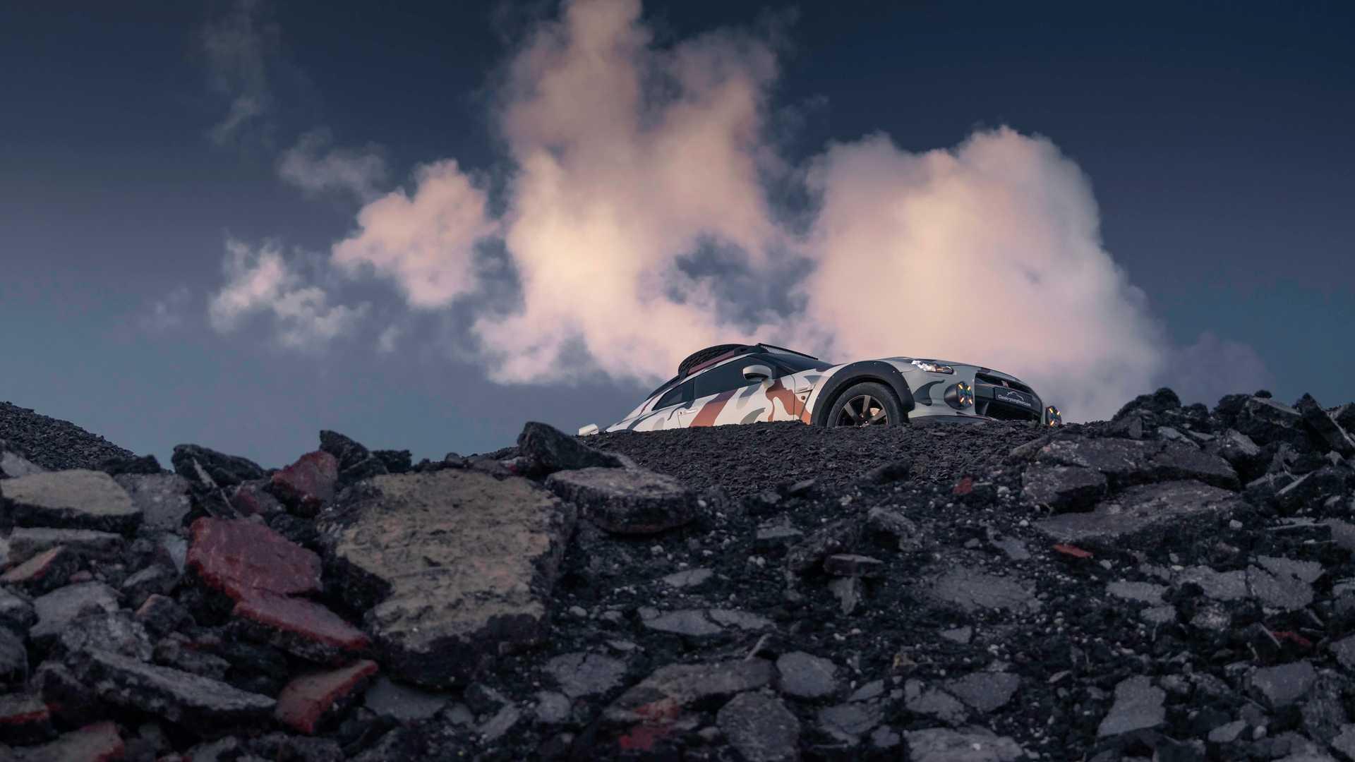 Nissan-GT-R-Offroad-Godzilla-2.0-17
