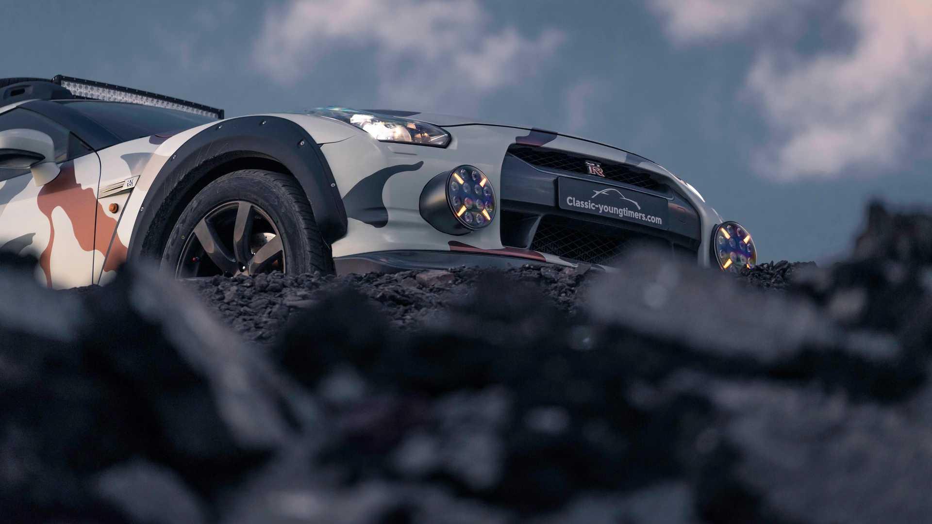 Nissan-GT-R-Offroad-Godzilla-2.0-18