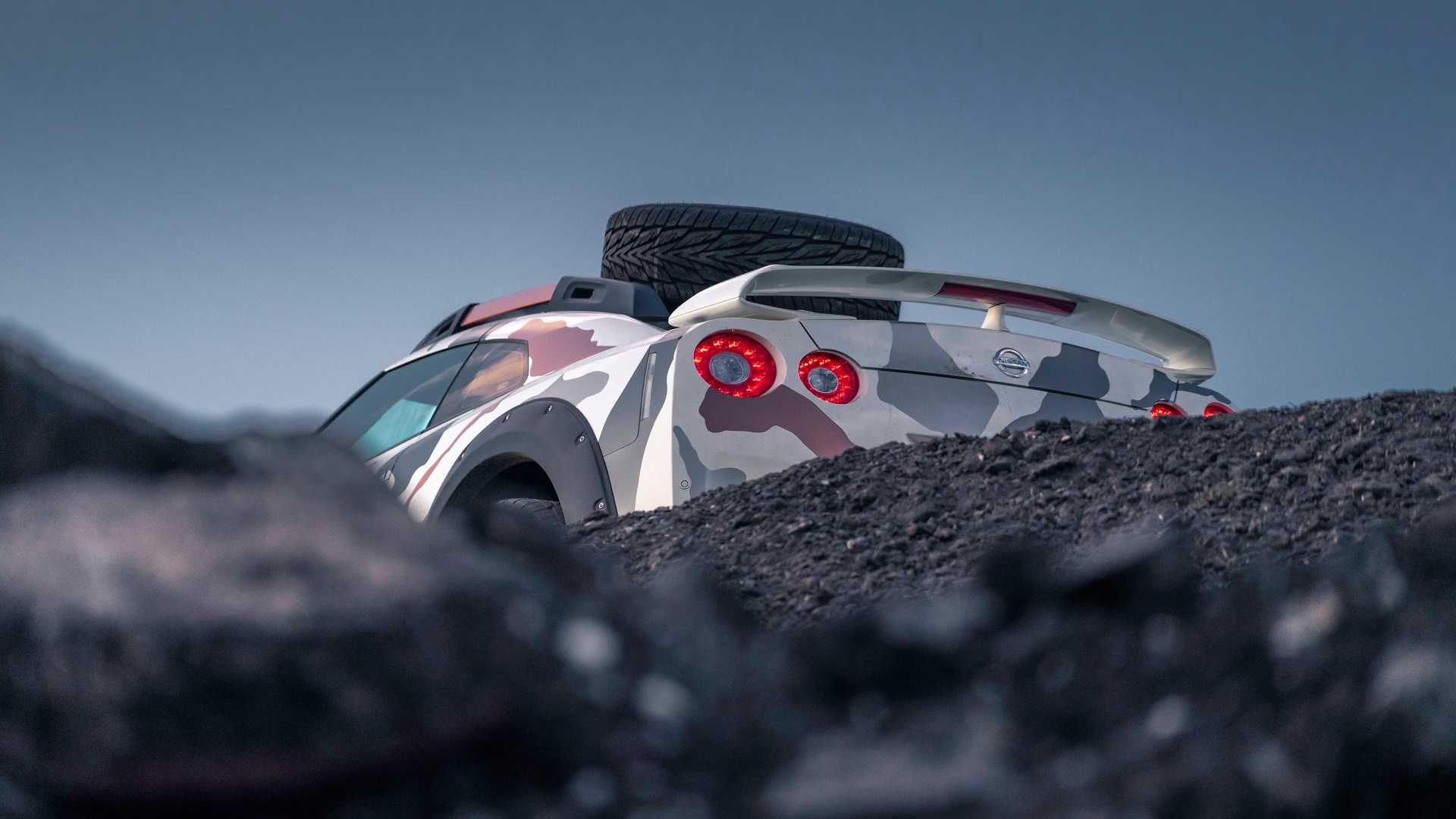 Nissan-GT-R-Offroad-Godzilla-2.0-19