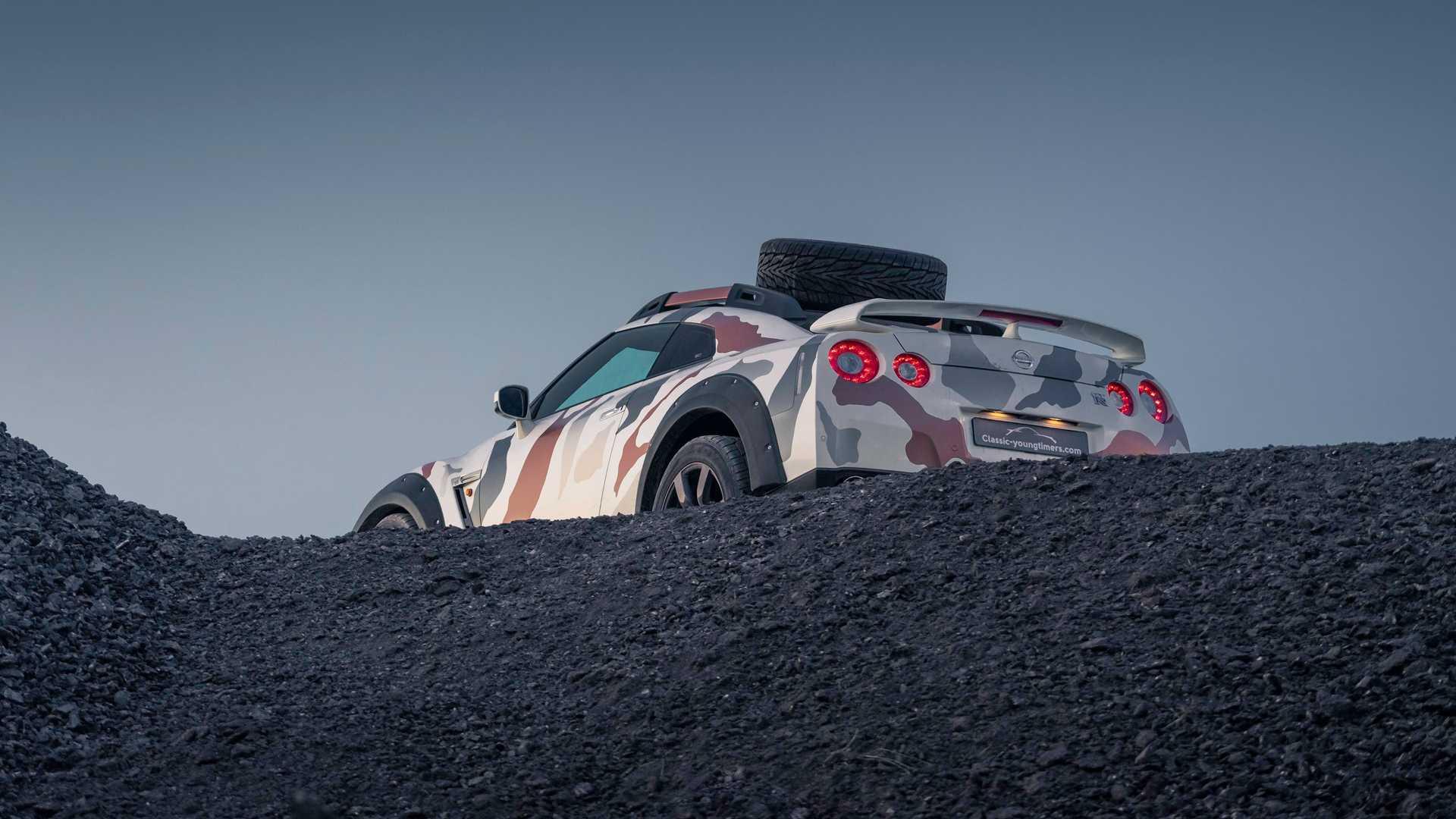 Nissan-GT-R-Offroad-Godzilla-2.0-20