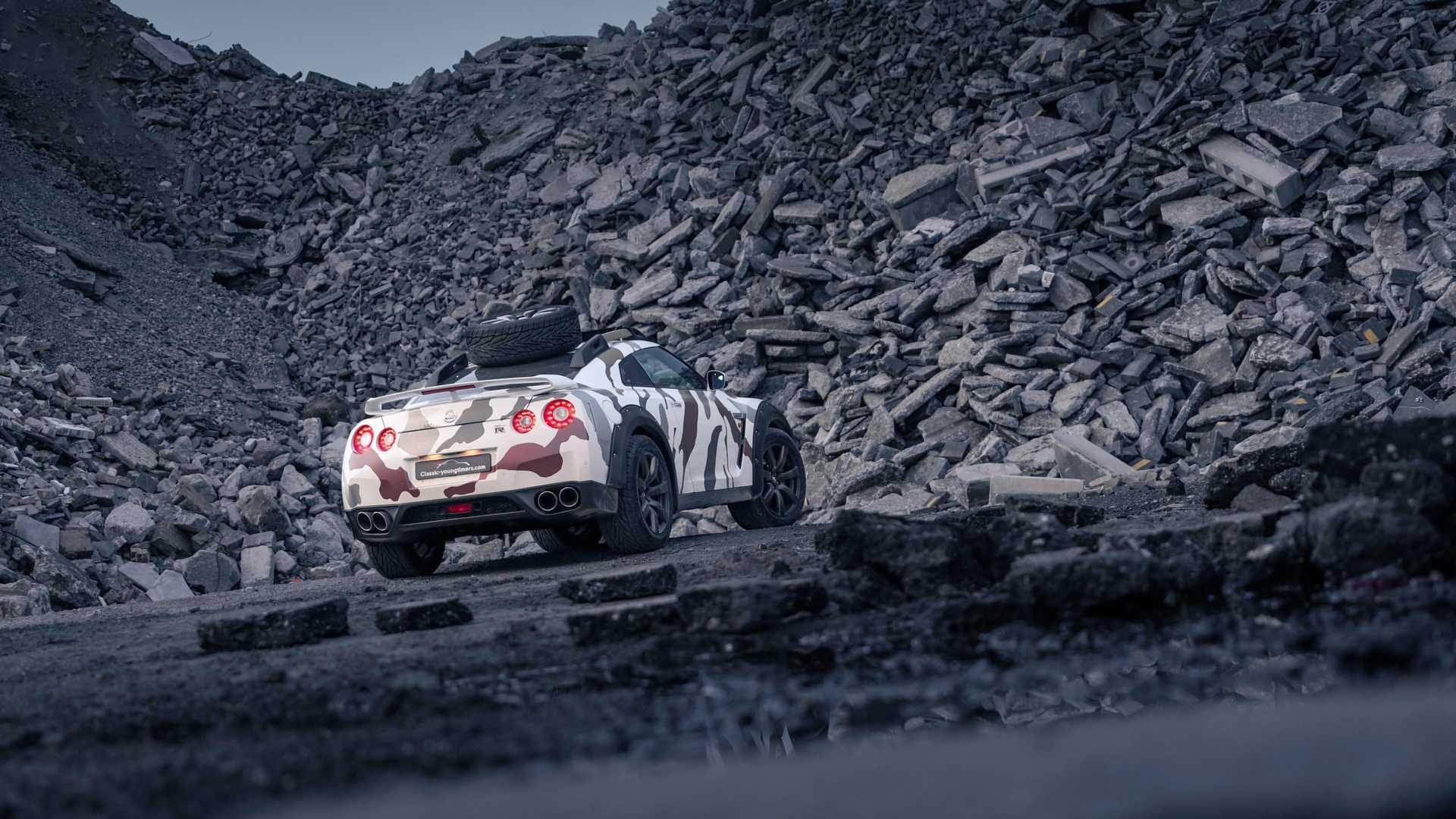 Nissan-GT-R-Offroad-Godzilla-2.0-21