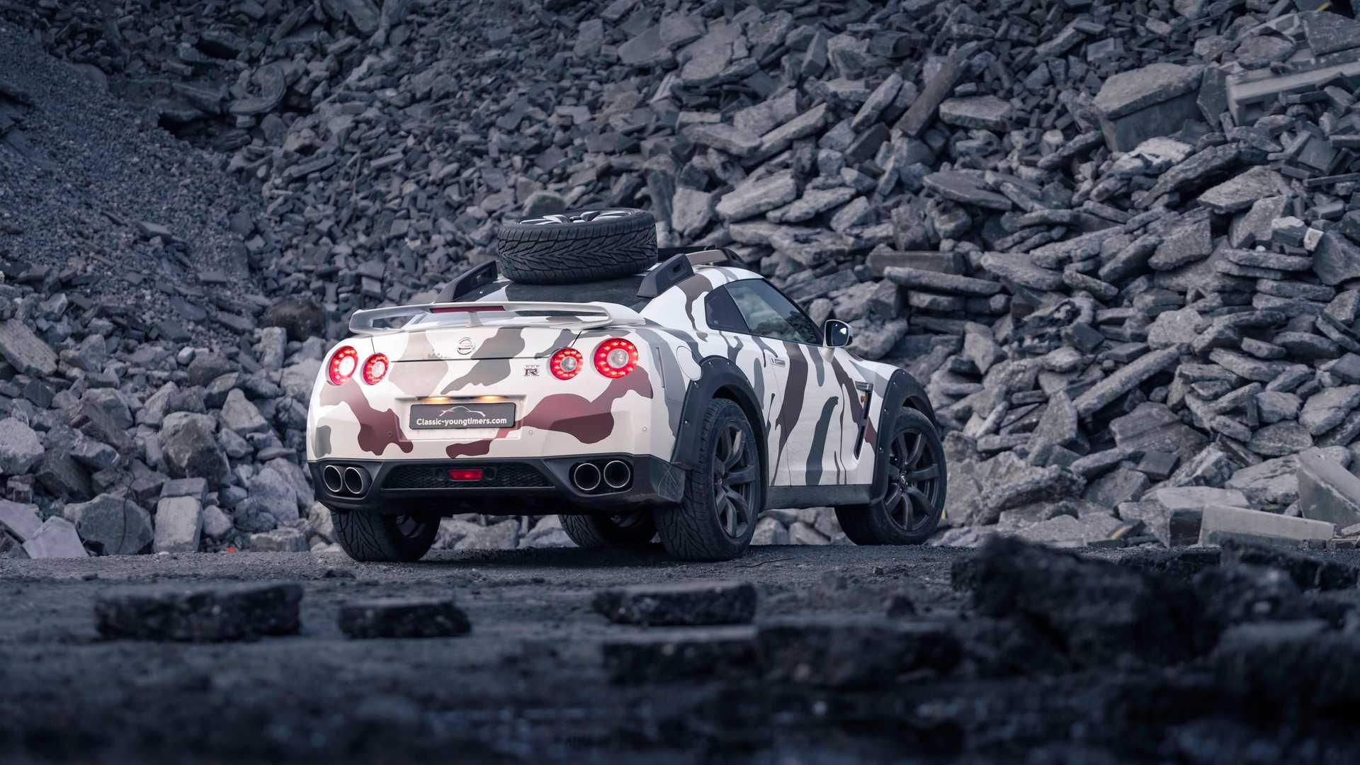 Nissan-GT-R-Offroad-Godzilla-2.0-22