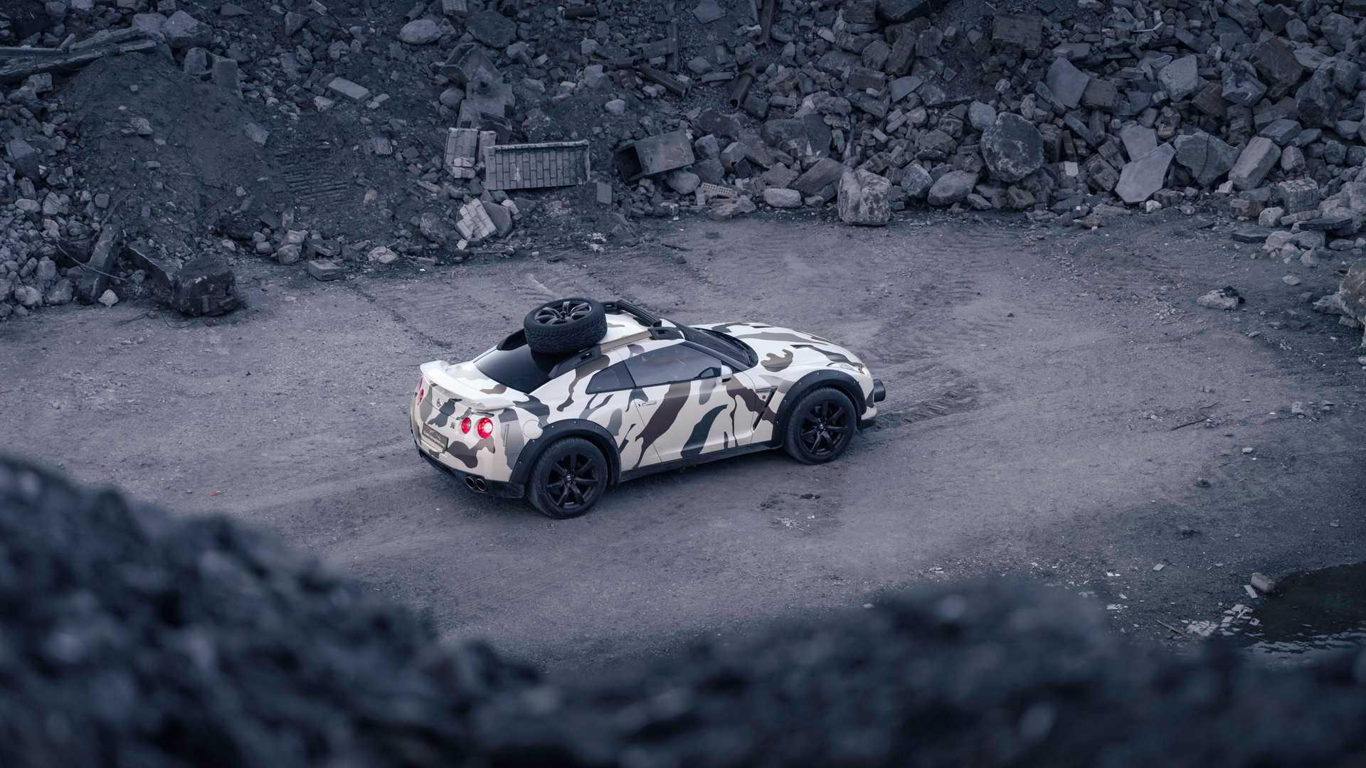Nissan-GT-R-Offroad-Godzilla-2.0-23