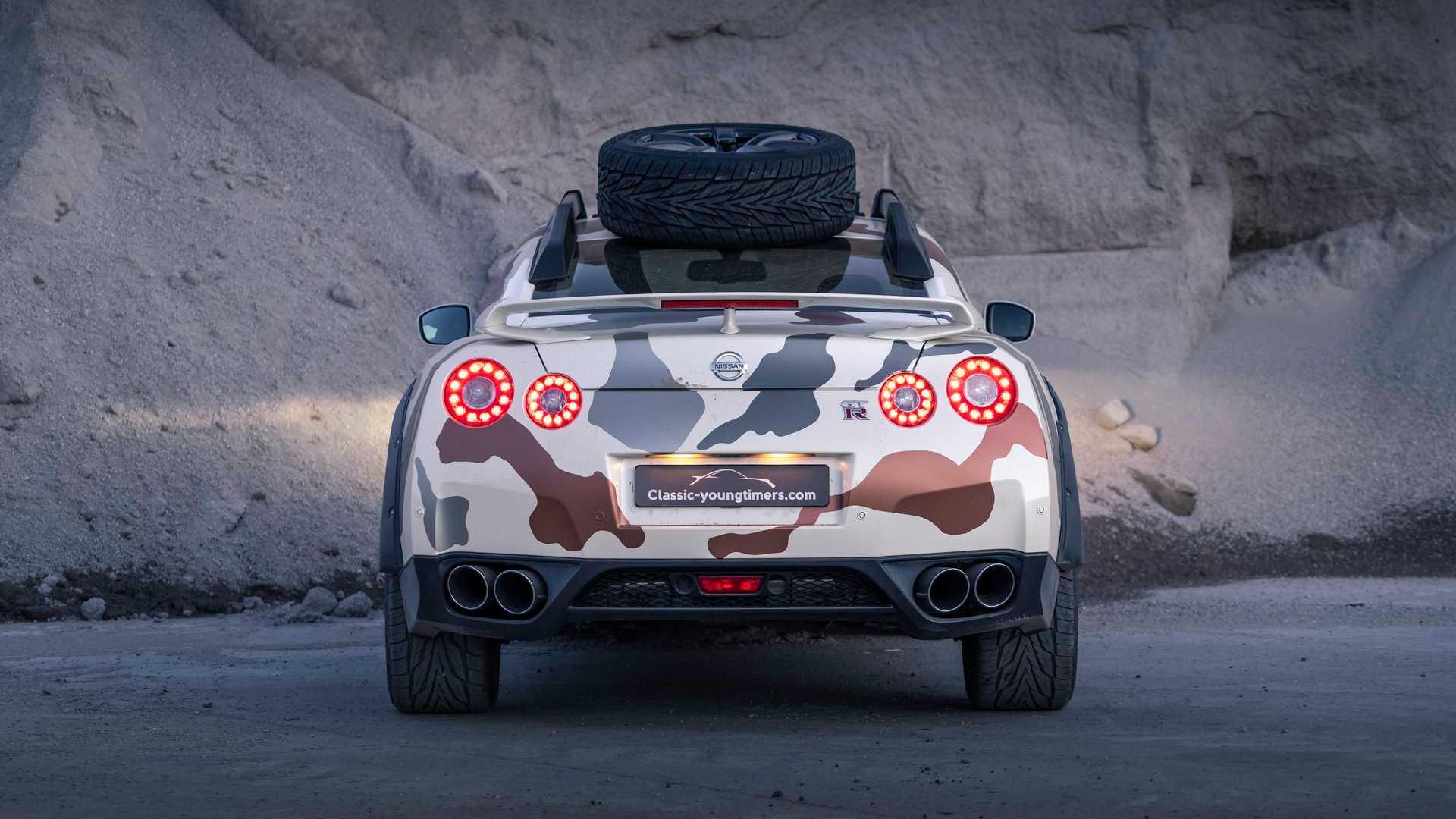 Nissan-GT-R-Offroad-Godzilla-2.0-24