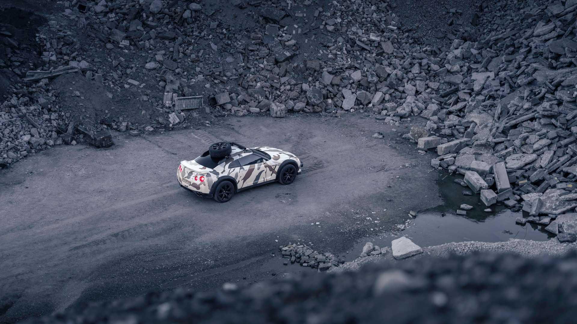 Nissan-GT-R-Offroad-Godzilla-2.0-25