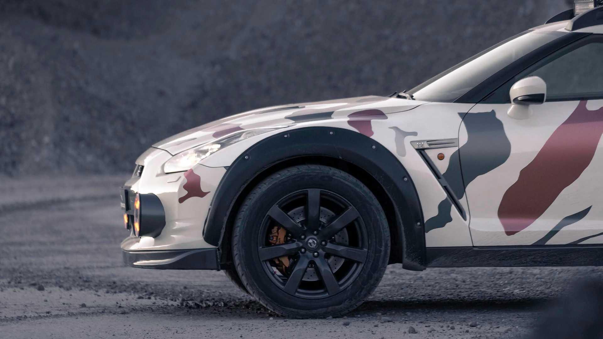 Nissan-GT-R-Offroad-Godzilla-2.0-26