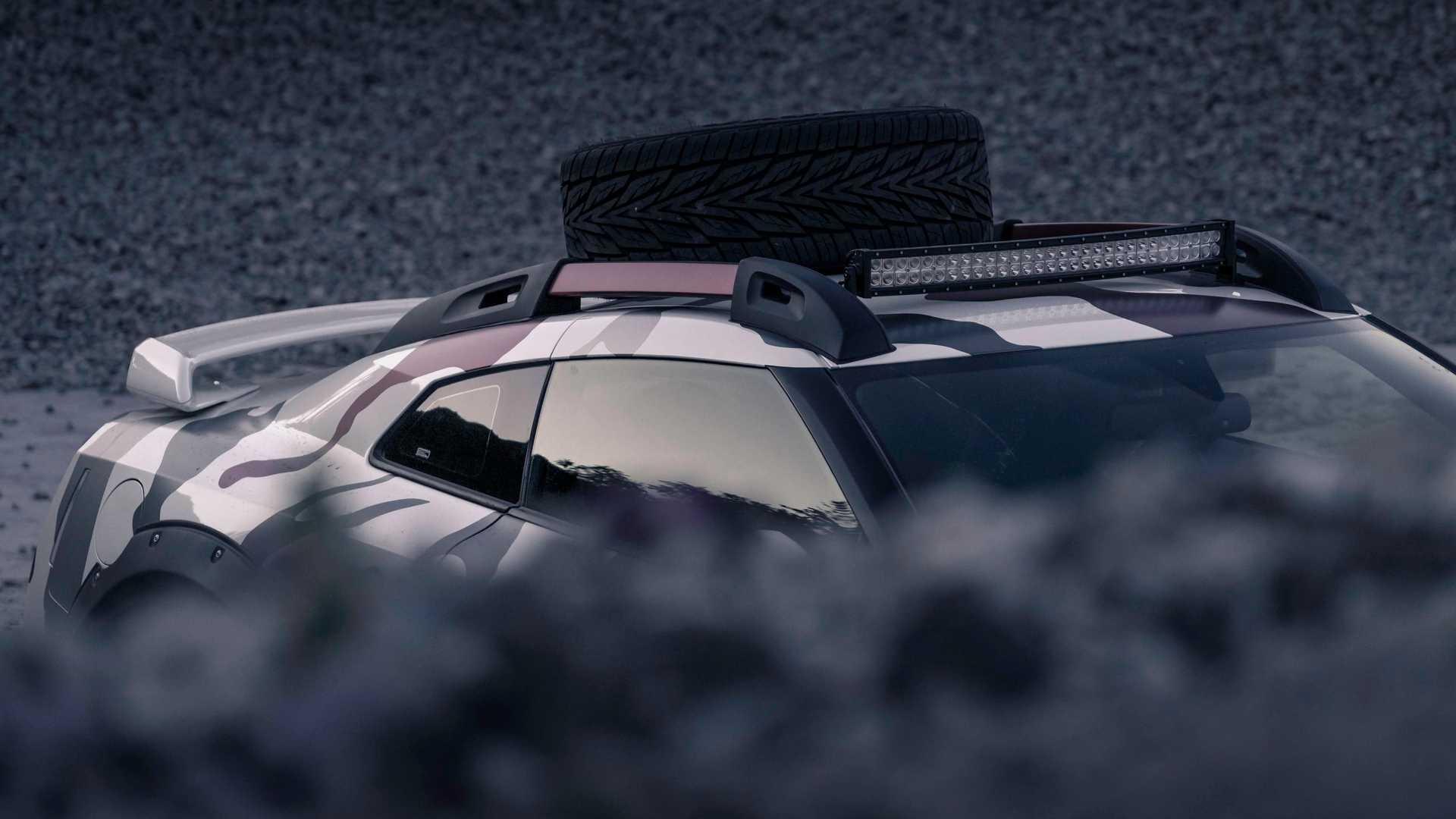 Nissan-GT-R-Offroad-Godzilla-2.0-28