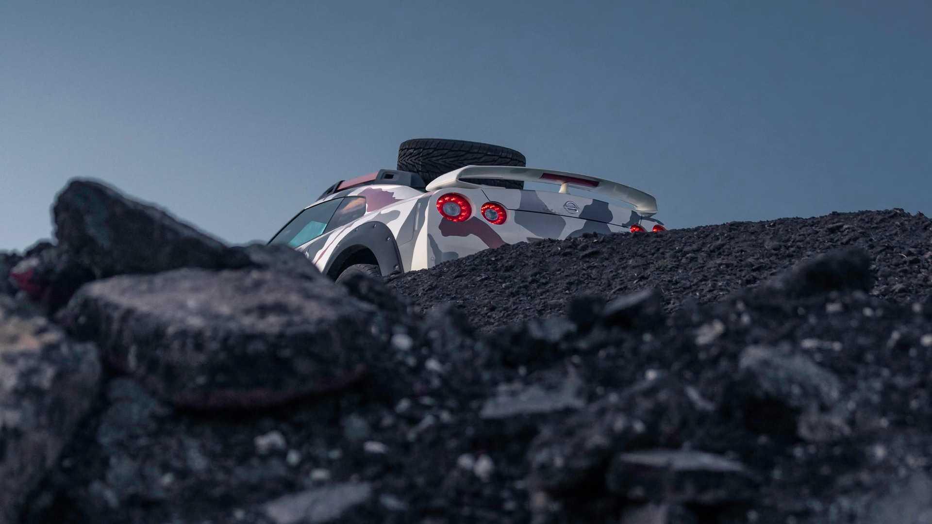 Nissan-GT-R-Offroad-Godzilla-2.0-30