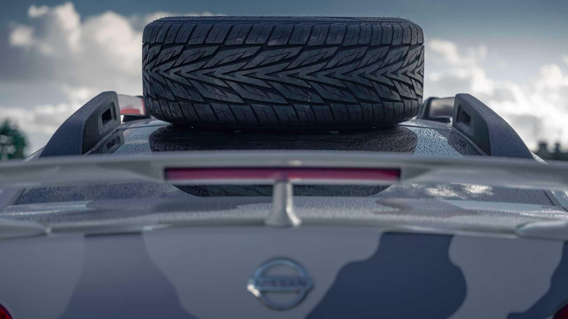 Nissan-GT-R-Offroad-Godzilla-2.0-32