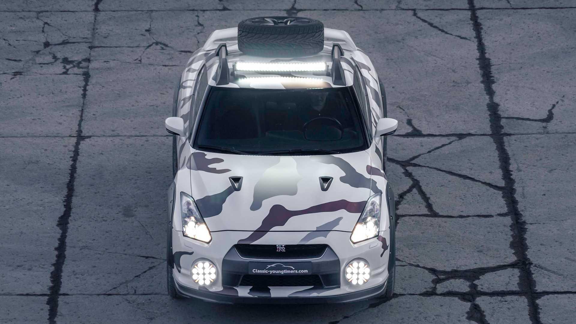 Nissan-GT-R-Offroad-Godzilla-2.0-8