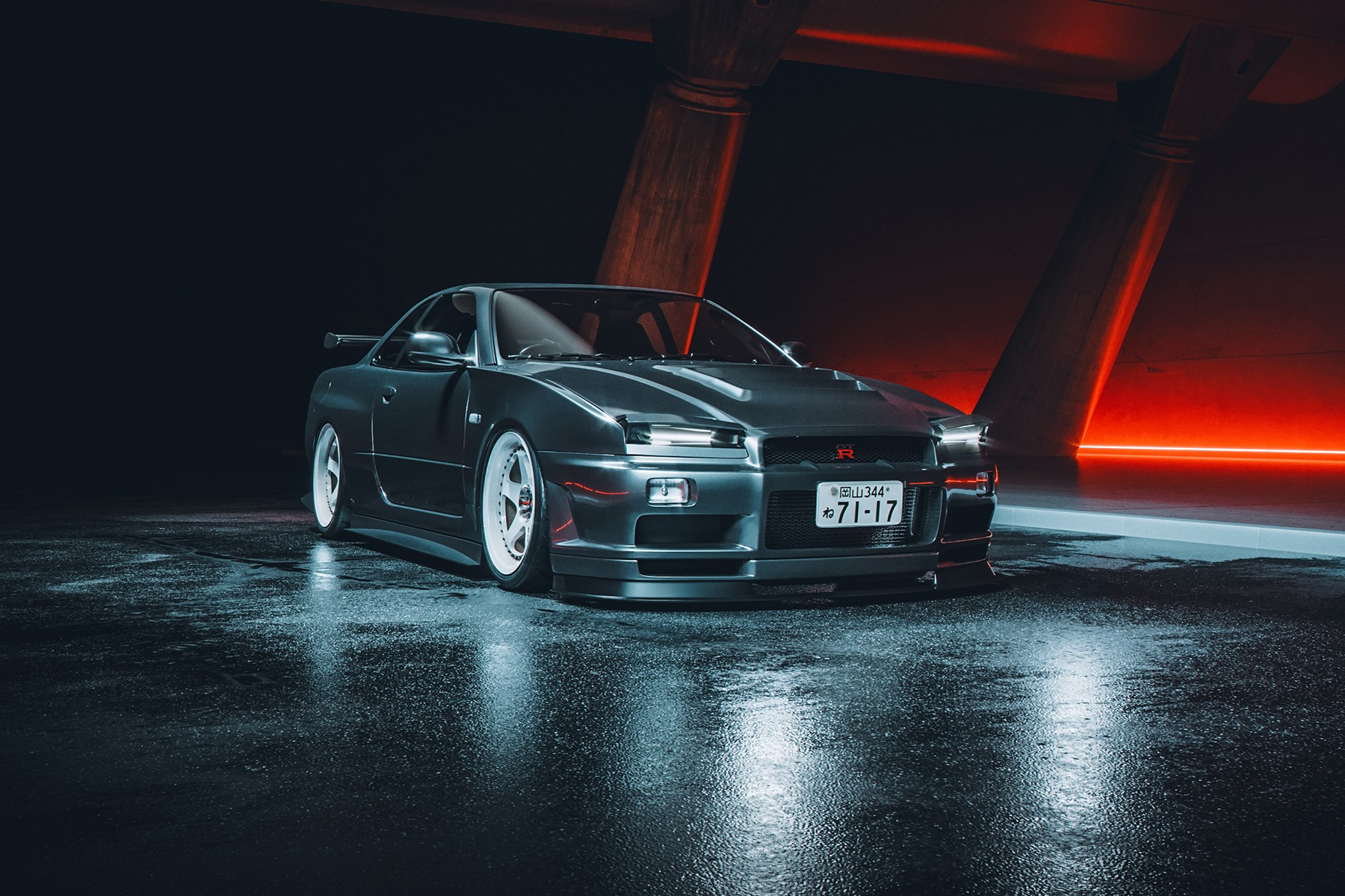 Nissan-GT-R-R34-pop-up-headligths-11