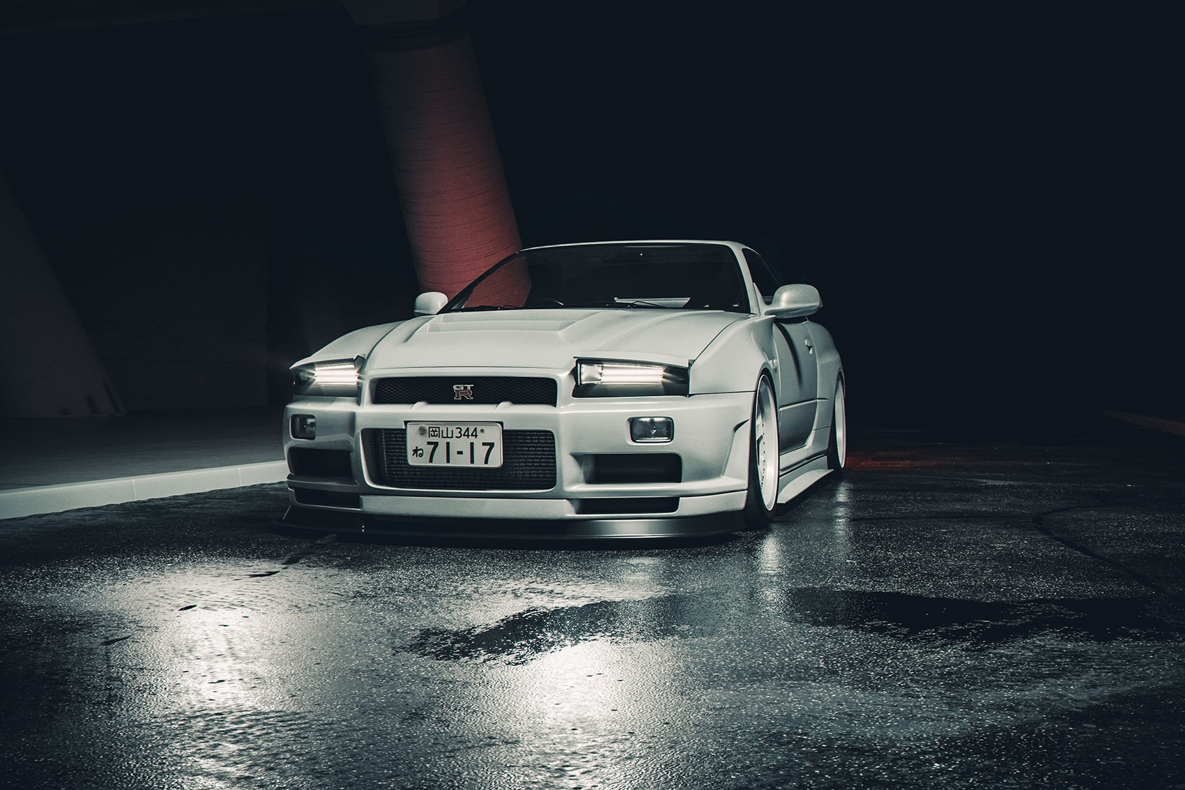 Nissan-GT-R-R34-pop-up-headligths-3