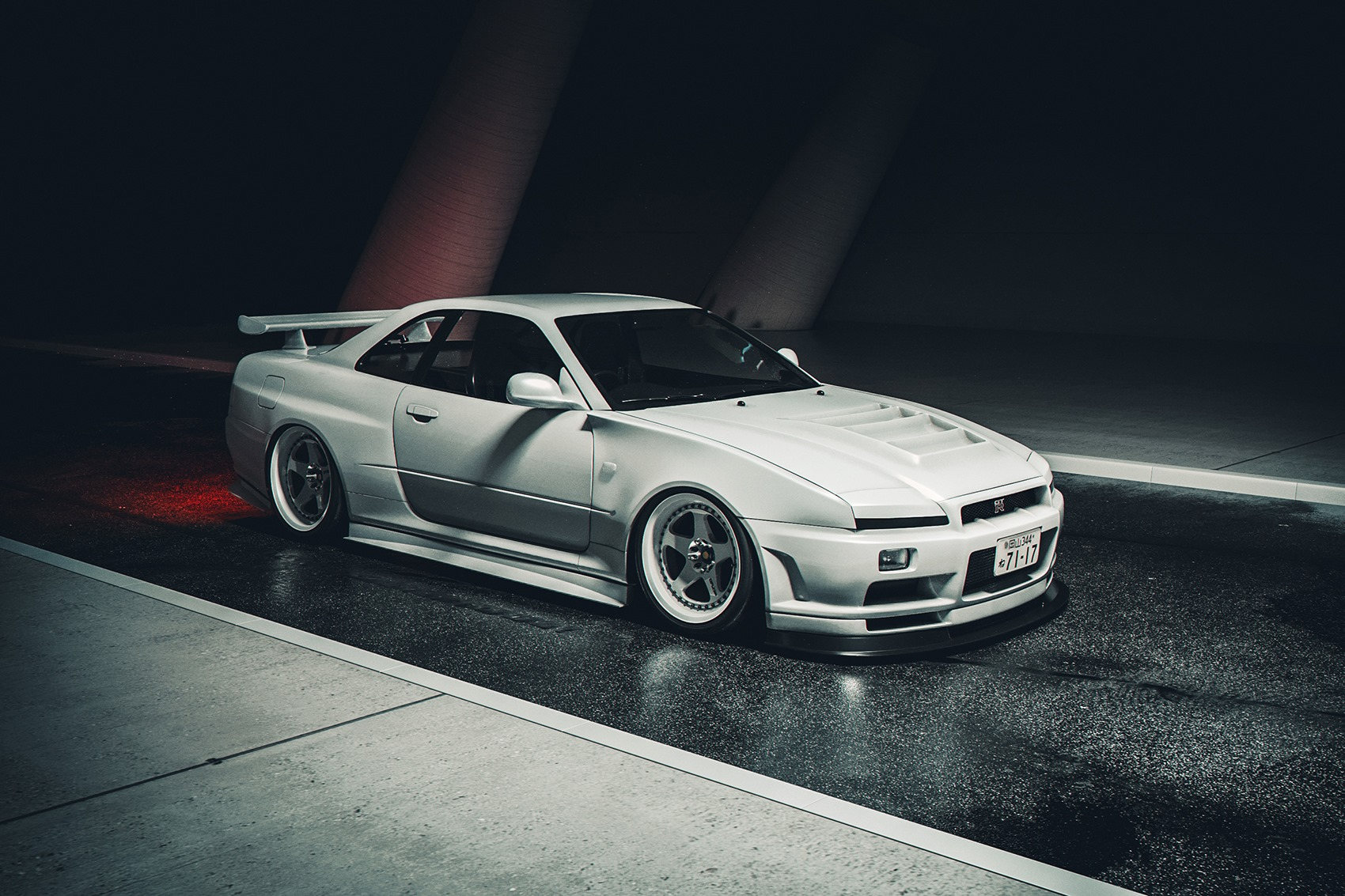 Nissan-GT-R-R34-pop-up-headligths-4
