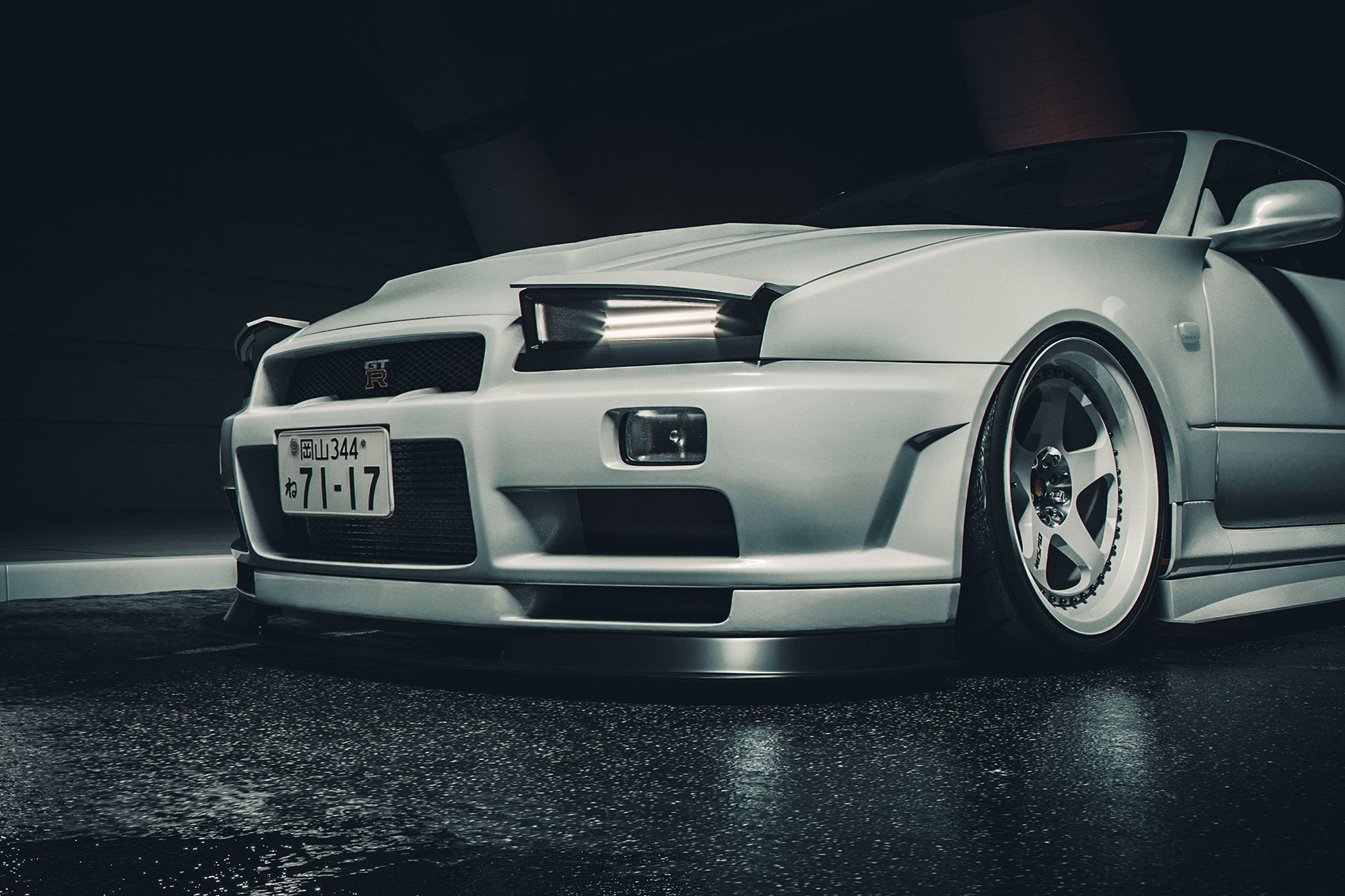 Nissan-GT-R-R34-pop-up-headligths-5