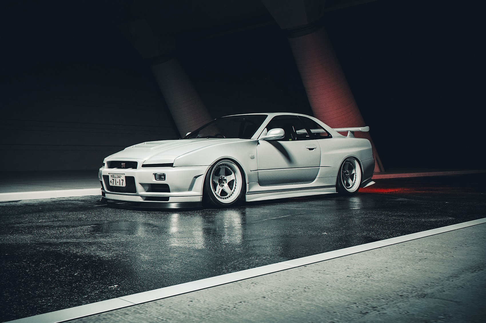 Nissan-GT-R-R34-pop-up-headligths-6