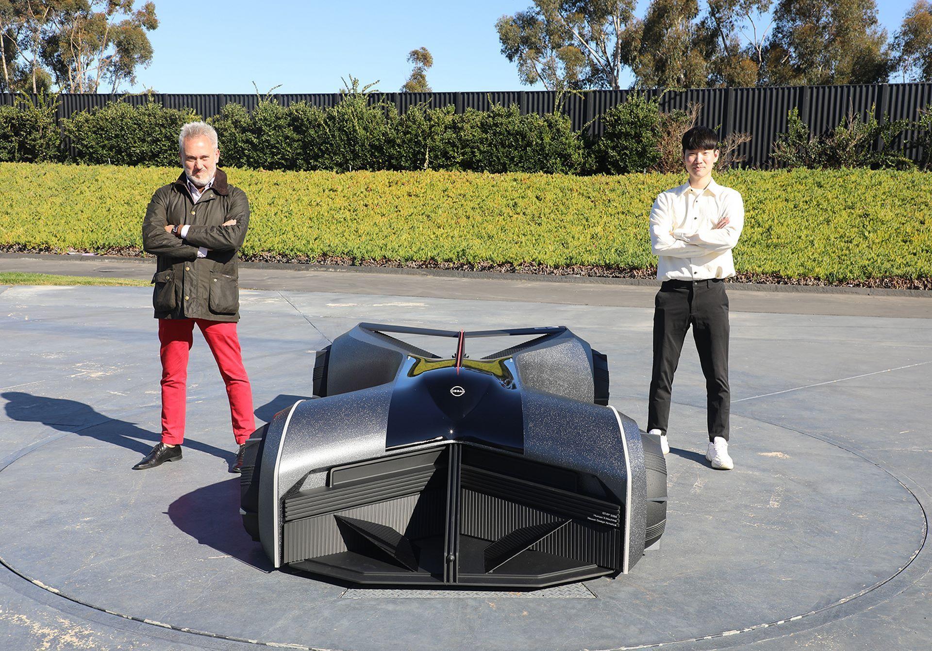Nissan-GT-R-X-2050-Concept-1