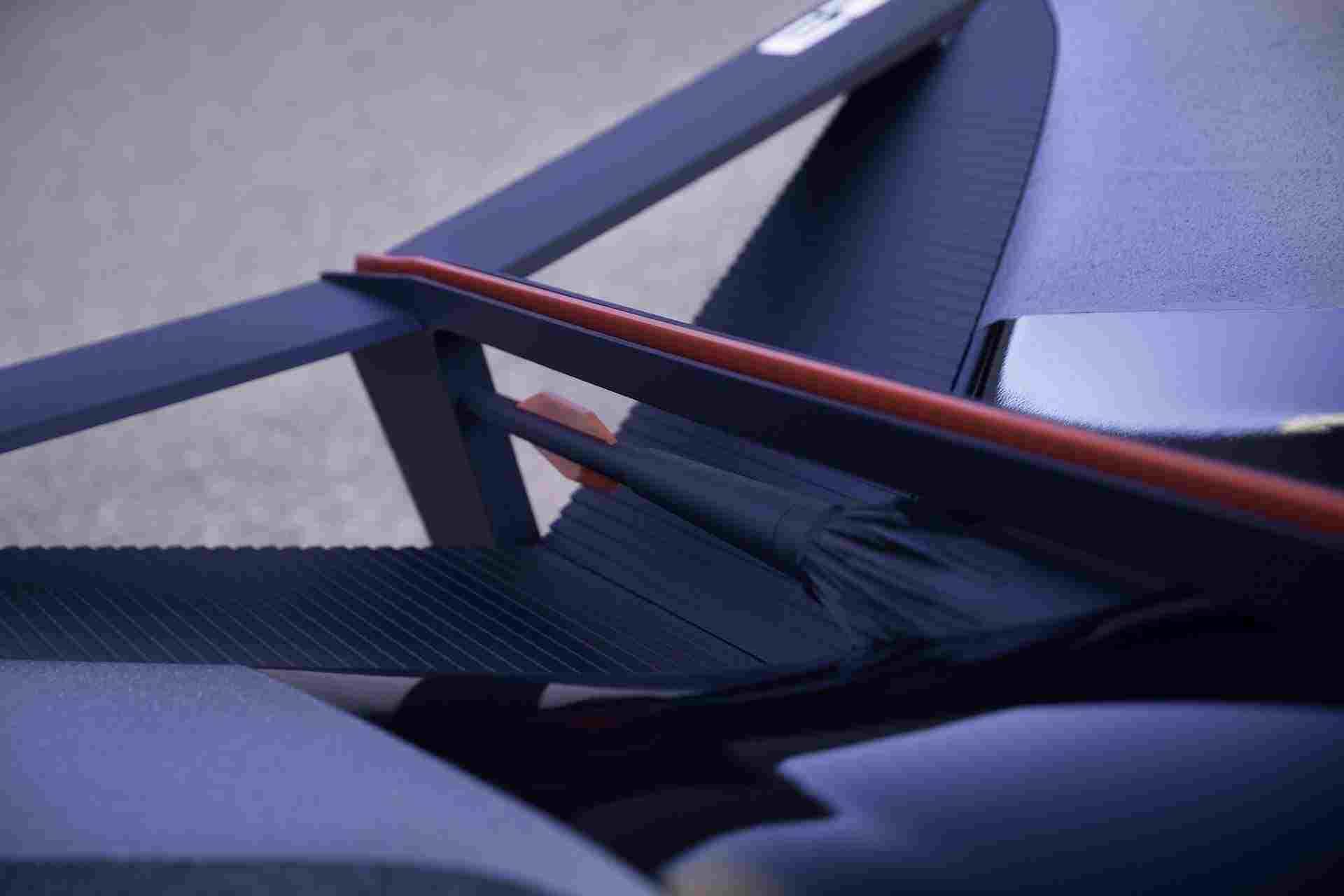 Nissan-GT-R-X-2050-Concept-12