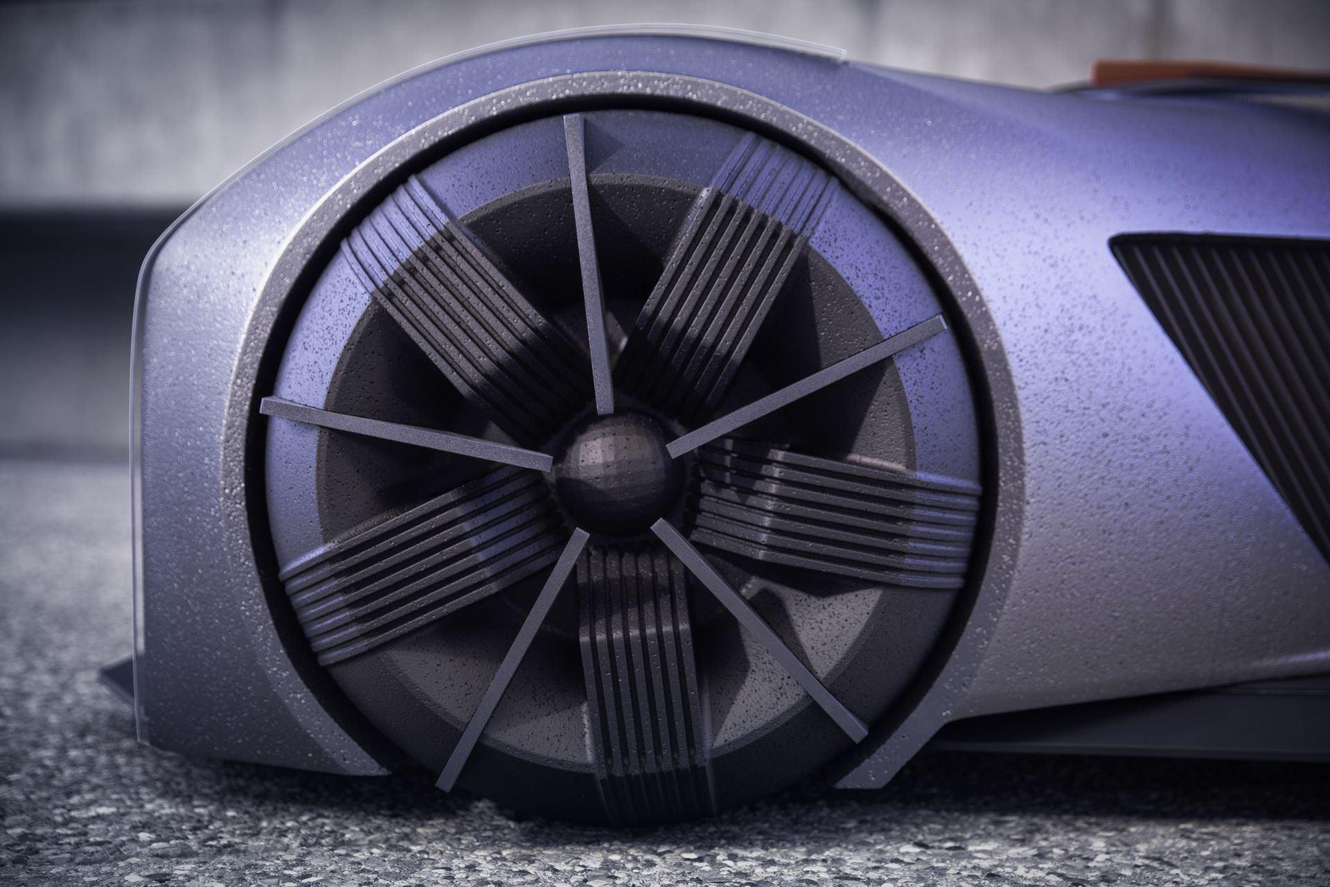 Nissan-GT-R-X-2050-Concept-13