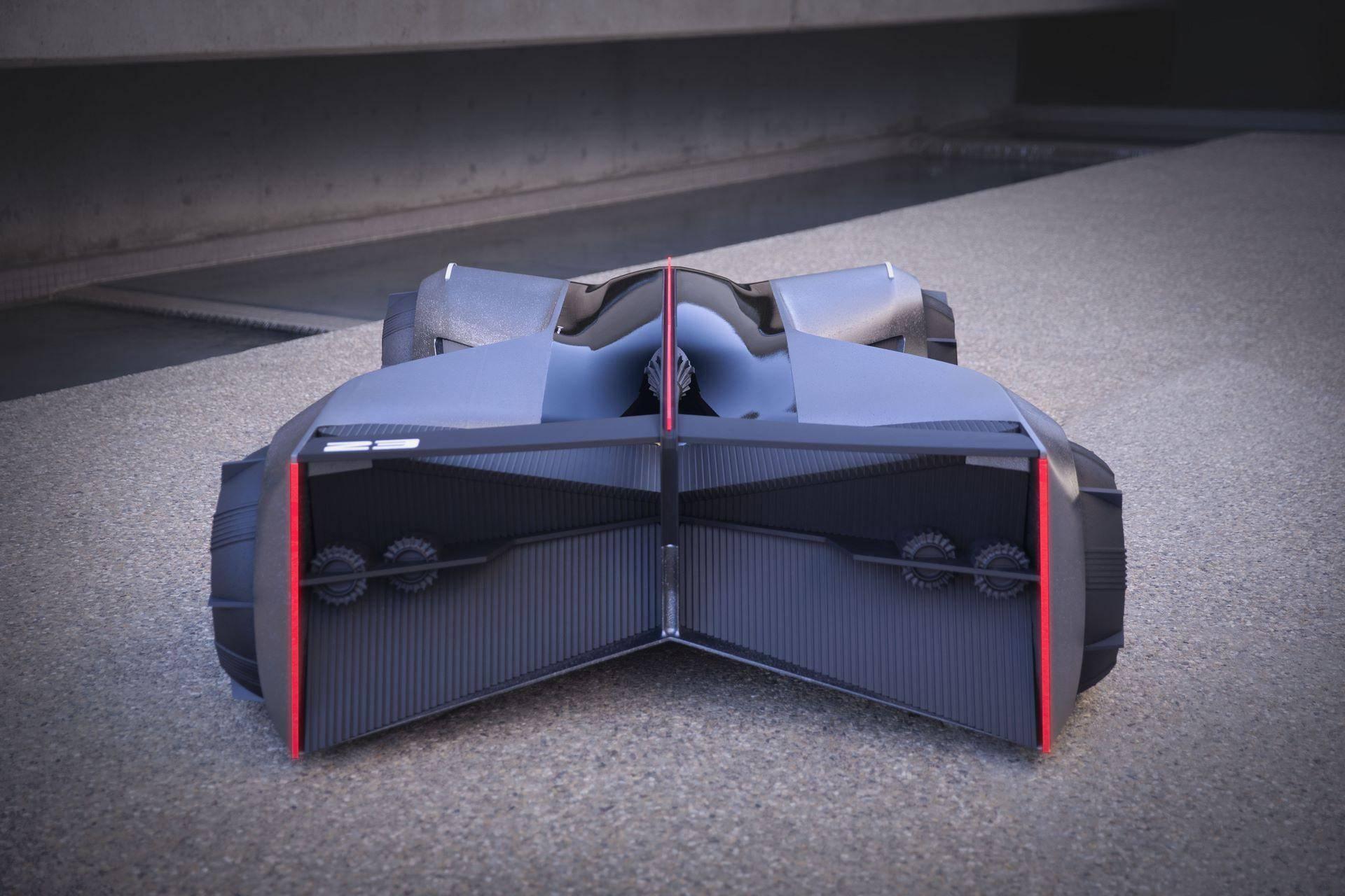 Nissan-GT-R-X-2050-Concept-16