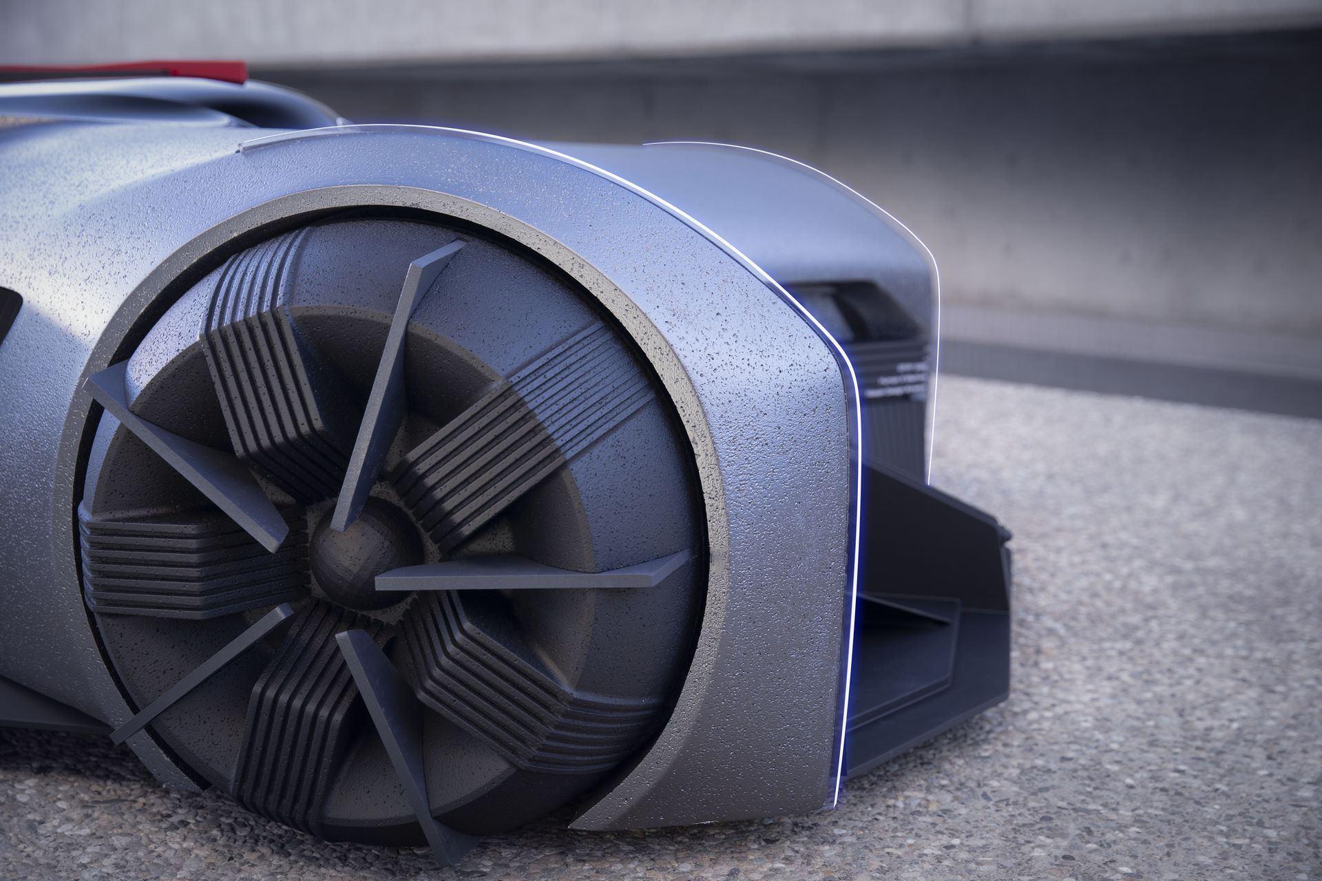 Nissan-GT-R-X-2050-Concept-17