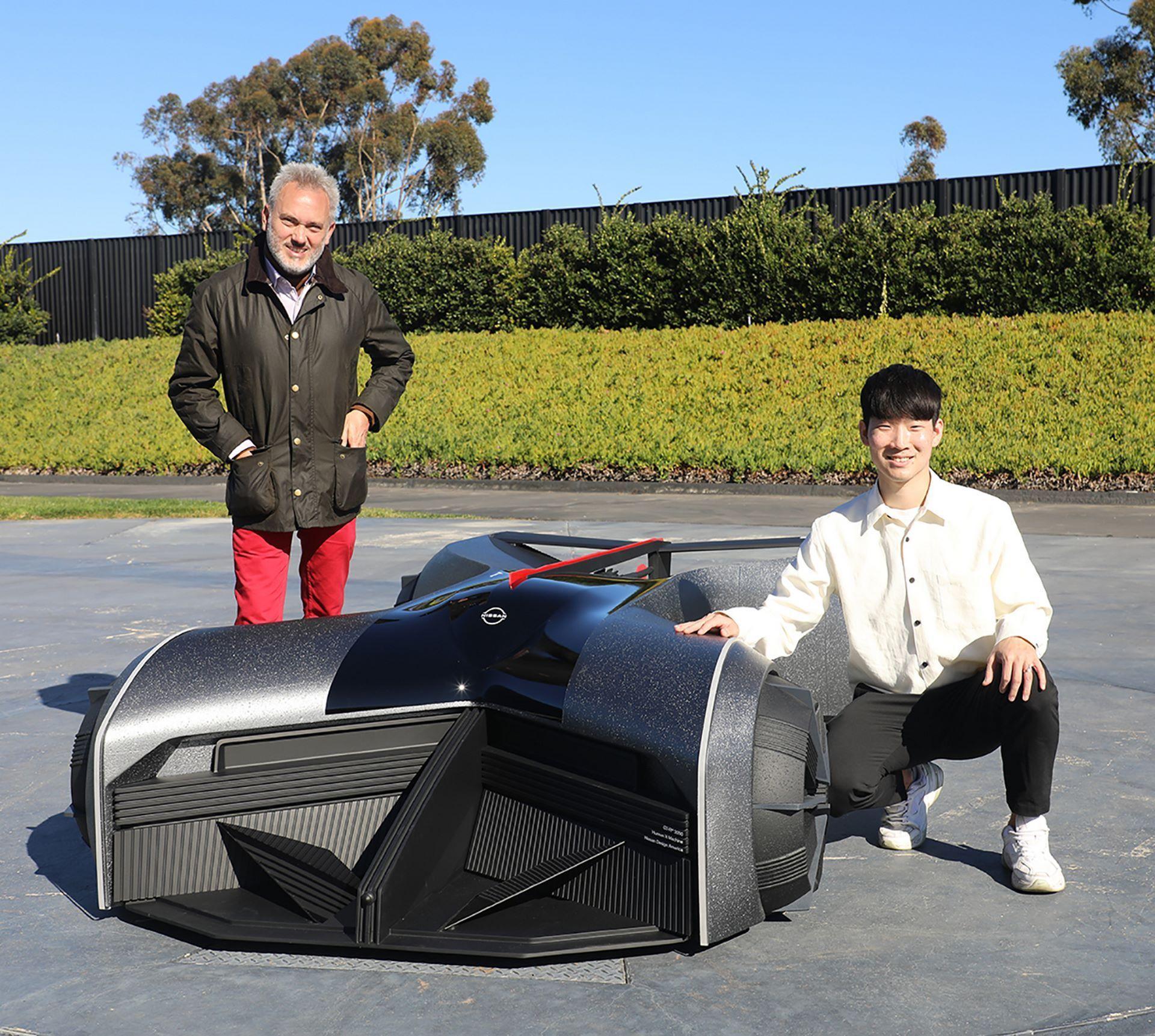 Nissan-GT-R-X-2050-Concept-2