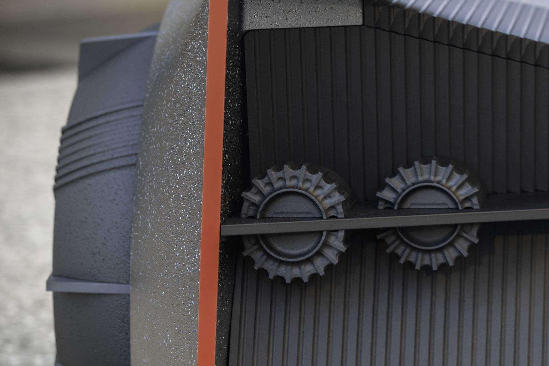 Nissan-GT-R-X-2050-Concept-20