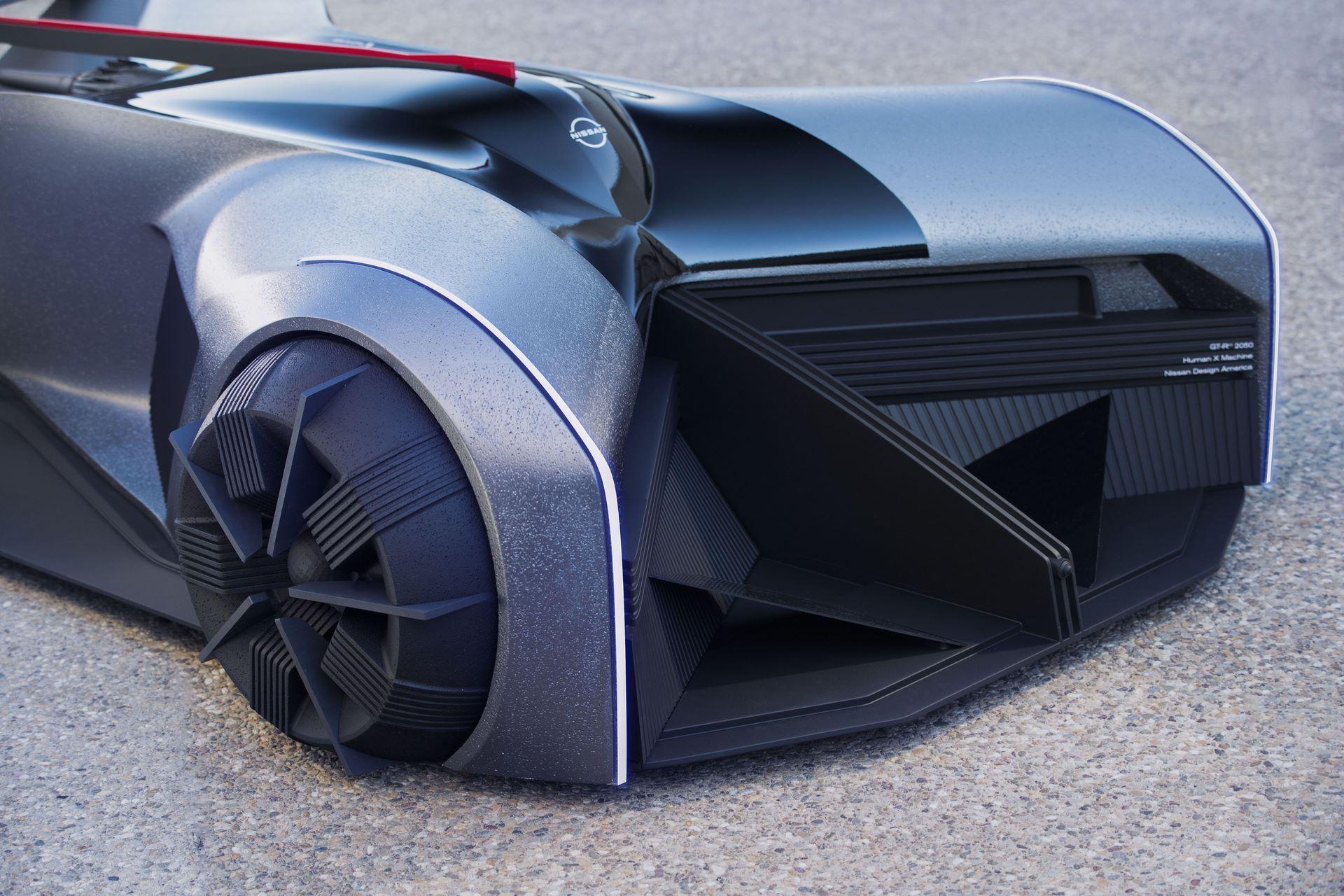 Nissan-GT-R-X-2050-Concept-21