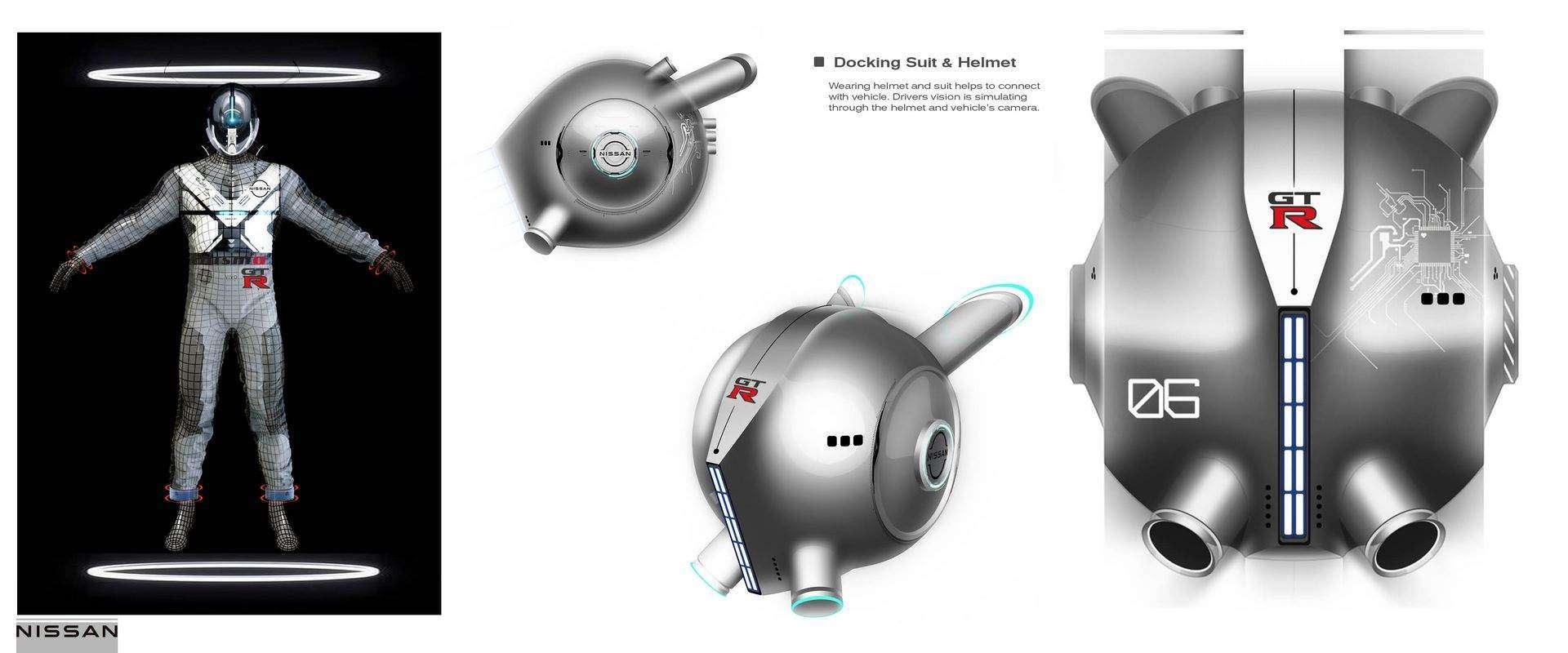 Nissan-GT-R-X-2050-Concept-22