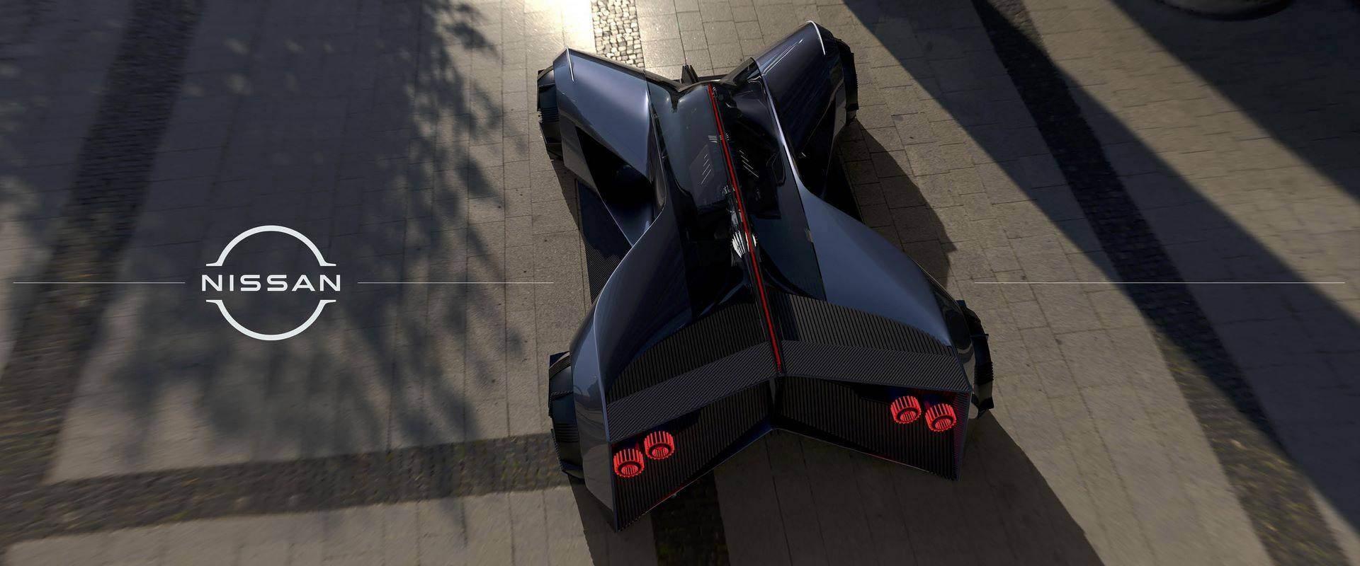 Nissan-GT-R-X-2050-Concept-23