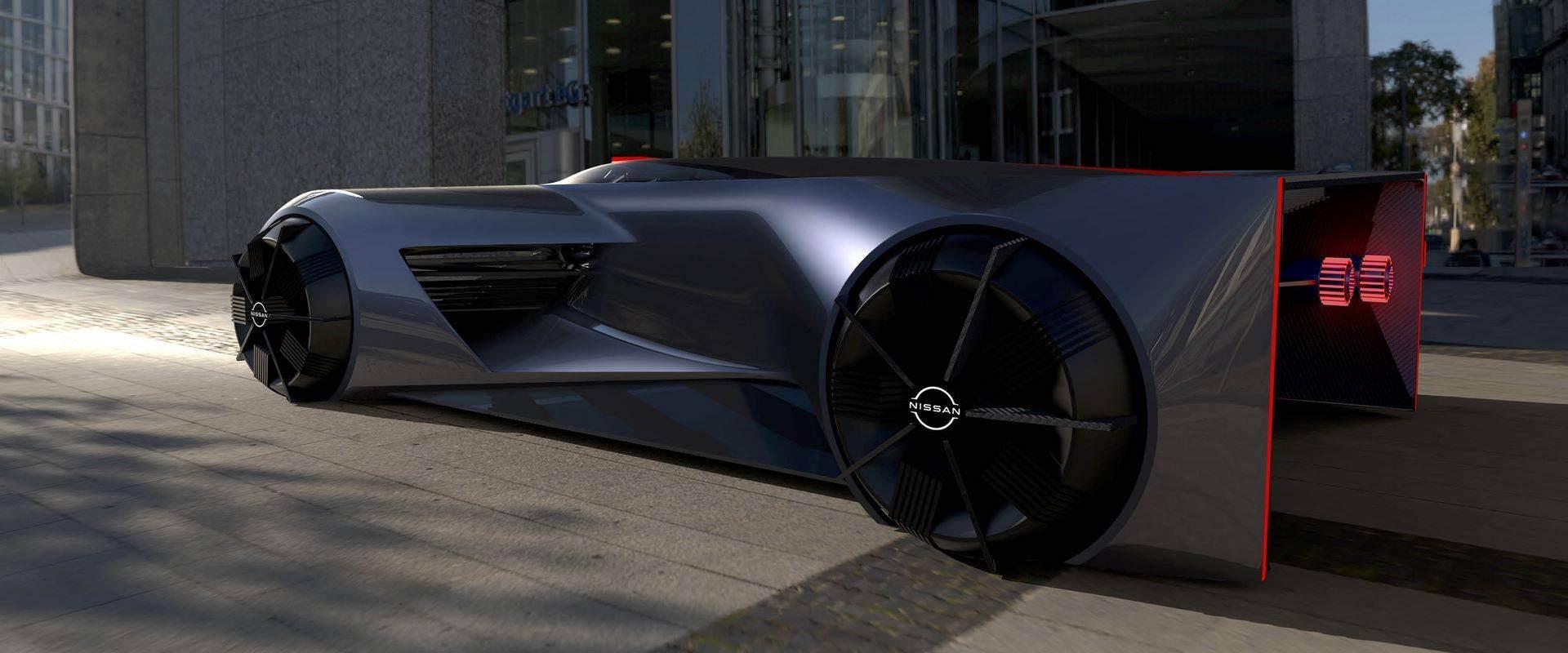 Nissan-GT-R-X-2050-Concept-24