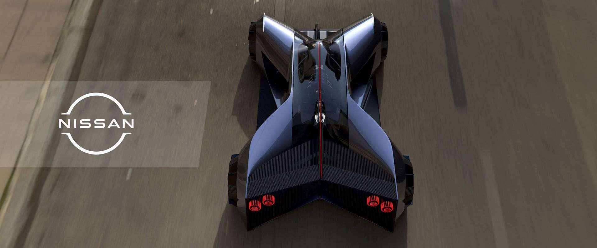 Nissan-GT-R-X-2050-Concept-25