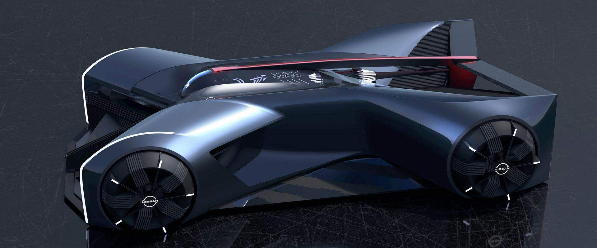 Nissan-GT-R-X-2050-Concept-26