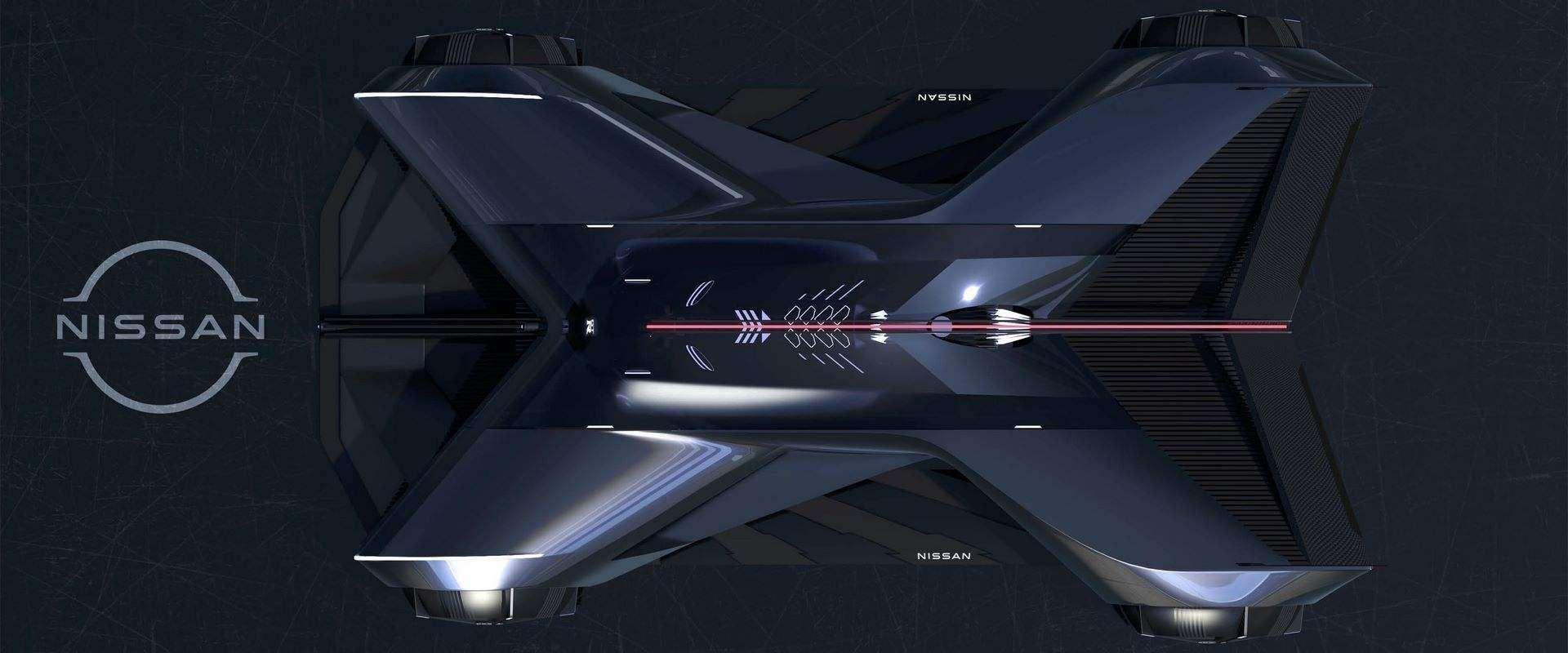 Nissan-GT-R-X-2050-Concept-27