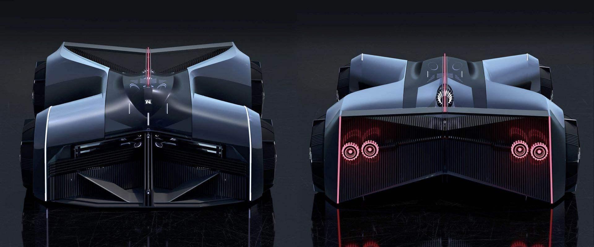 Nissan-GT-R-X-2050-Concept-28