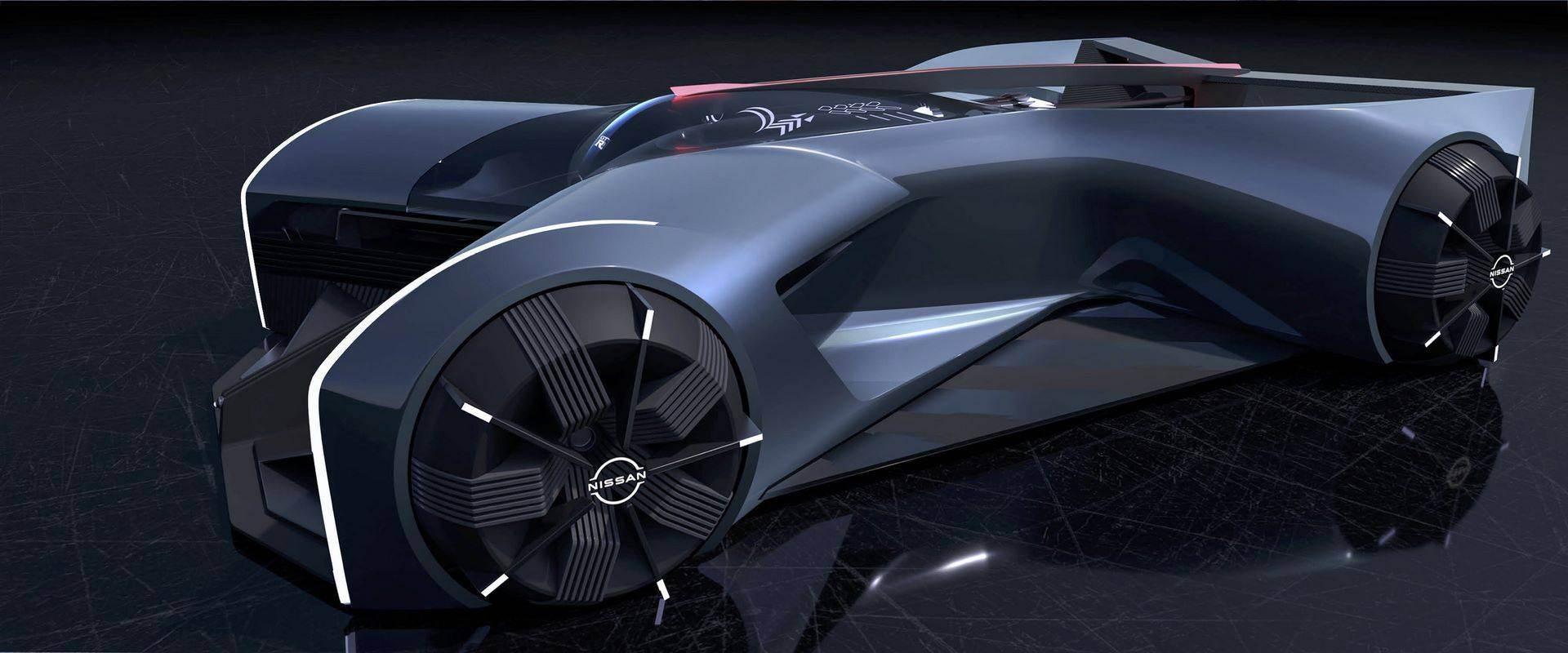 Nissan-GT-R-X-2050-Concept-29