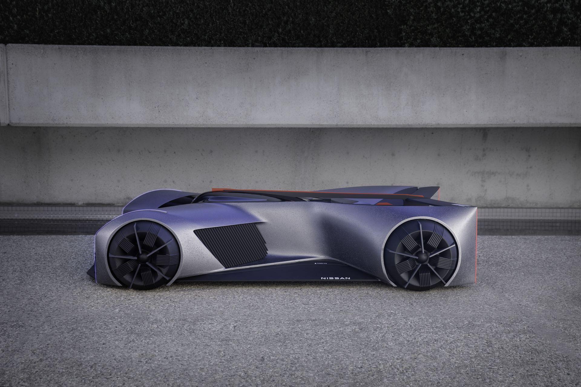 Nissan-GT-R-X-2050-Concept-3