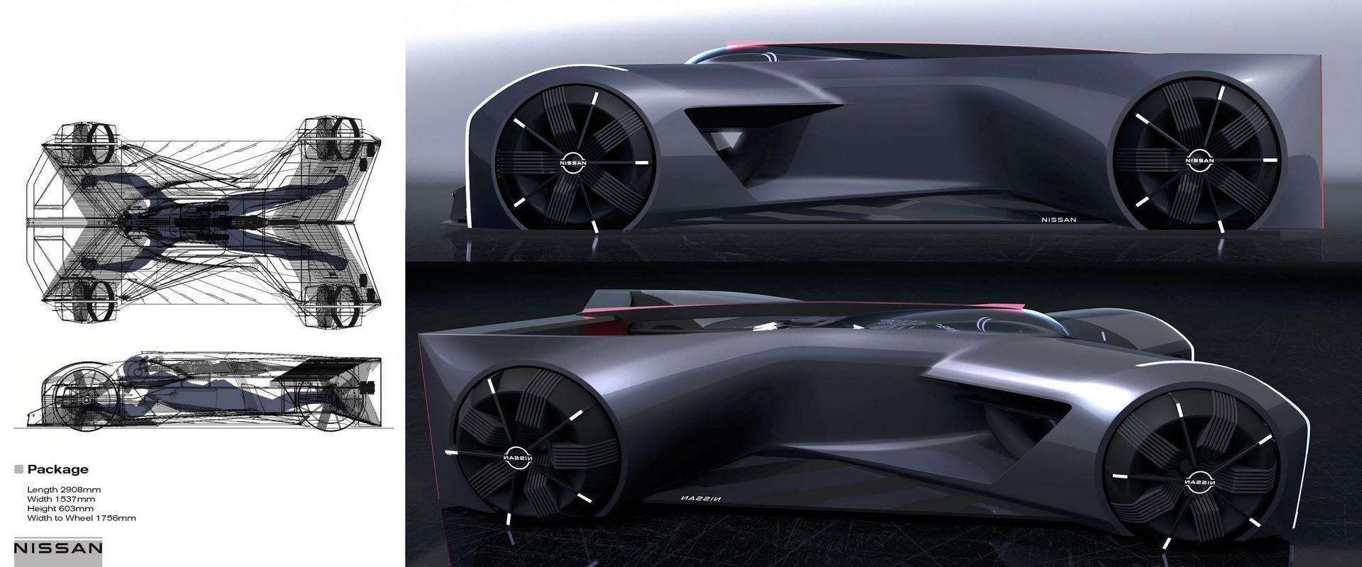Nissan-GT-R-X-2050-Concept-30