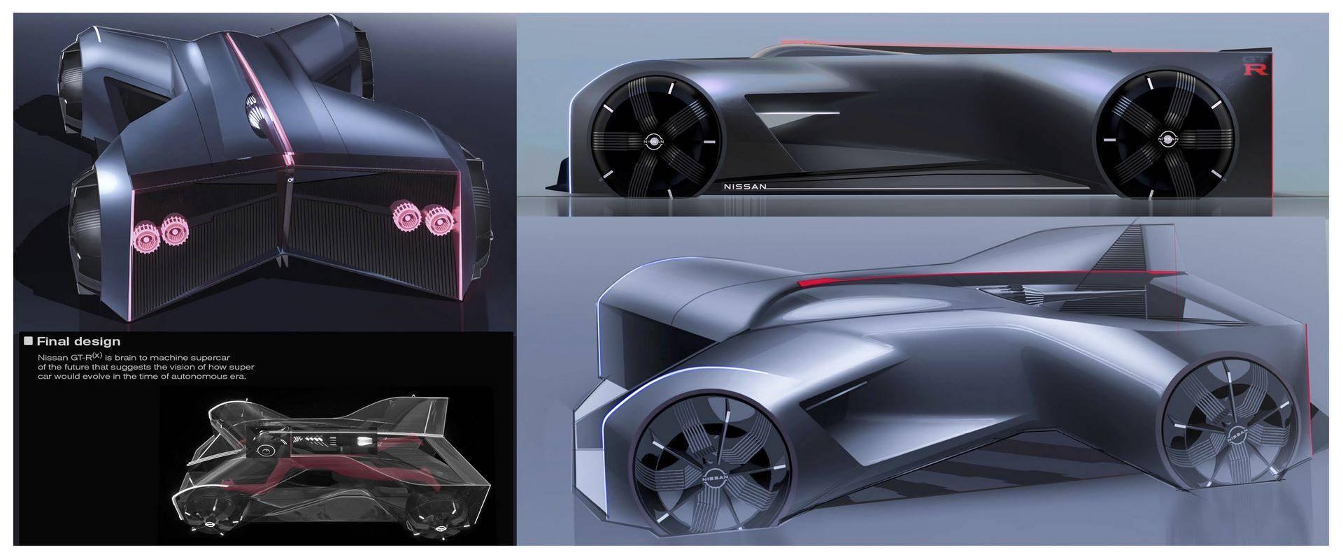 Nissan-GT-R-X-2050-Concept-31