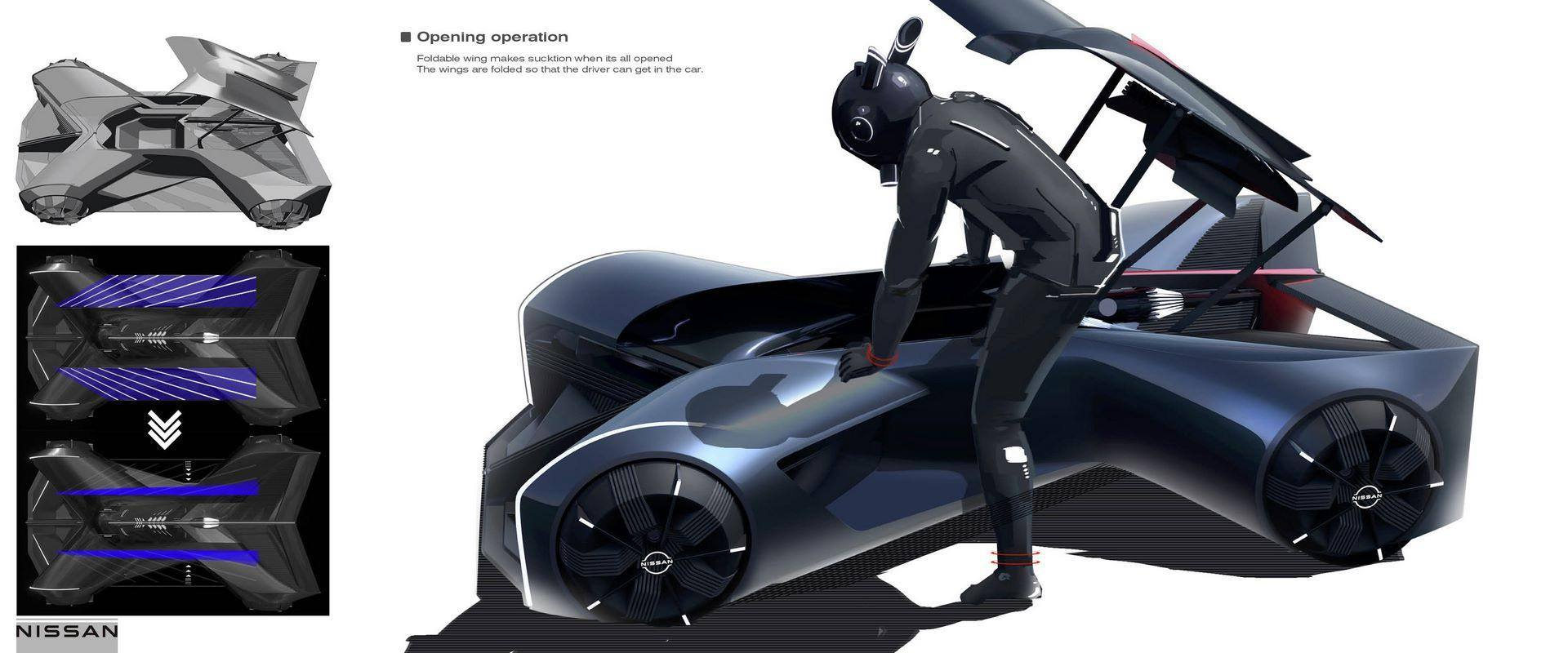 Nissan-GT-R-X-2050-Concept-32