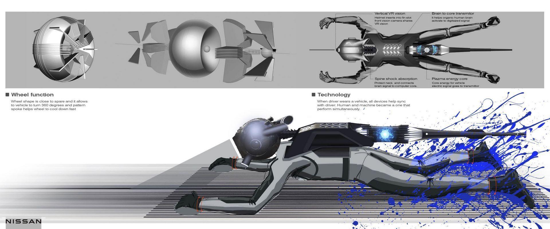 Nissan-GT-R-X-2050-Concept-33