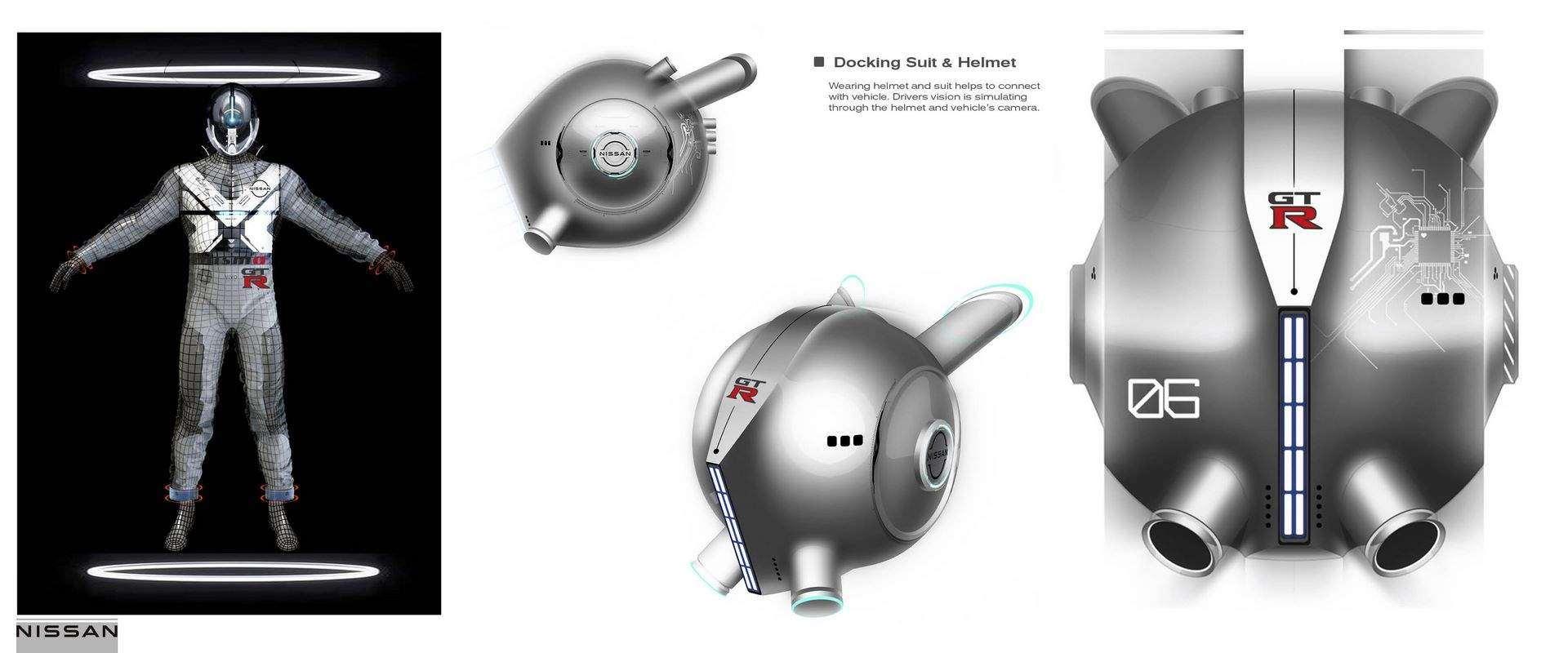 Nissan-GT-R-X-2050-Concept-34